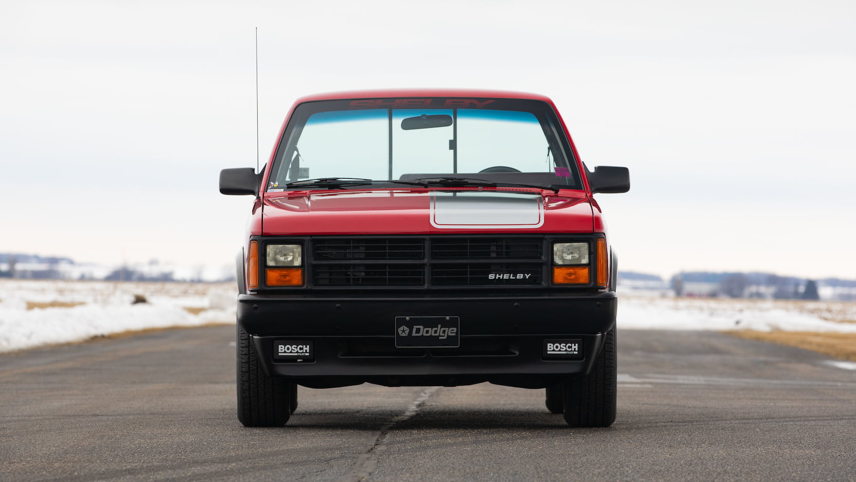 Dodge-Shelby-Dakota-1989-12