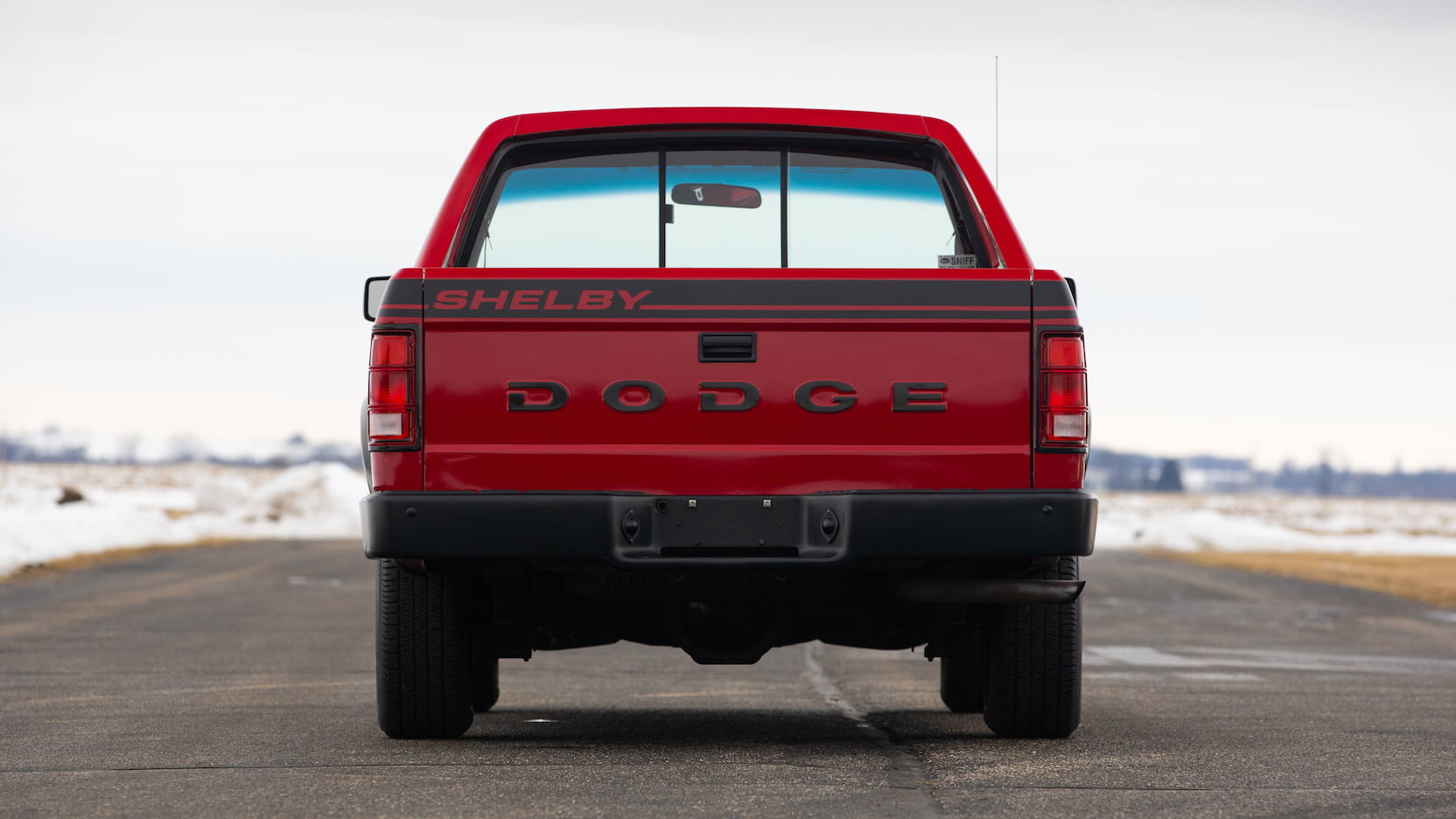 Dodge-Shelby-Dakota-1989-13
