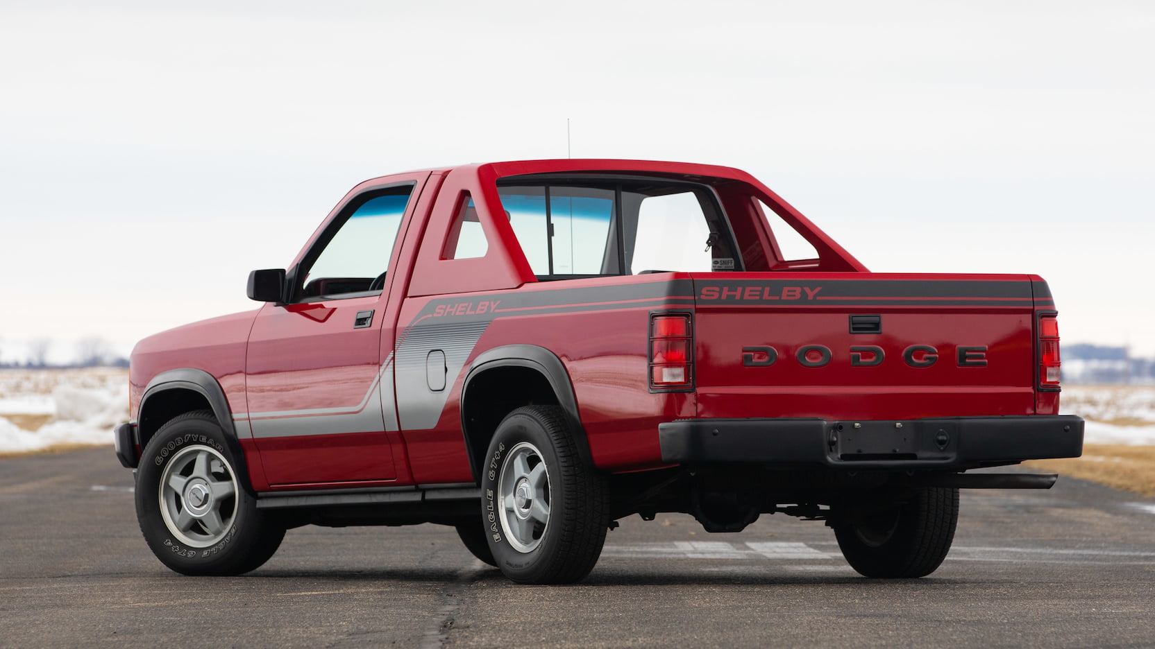 Dodge-Shelby-Dakota-1989-19