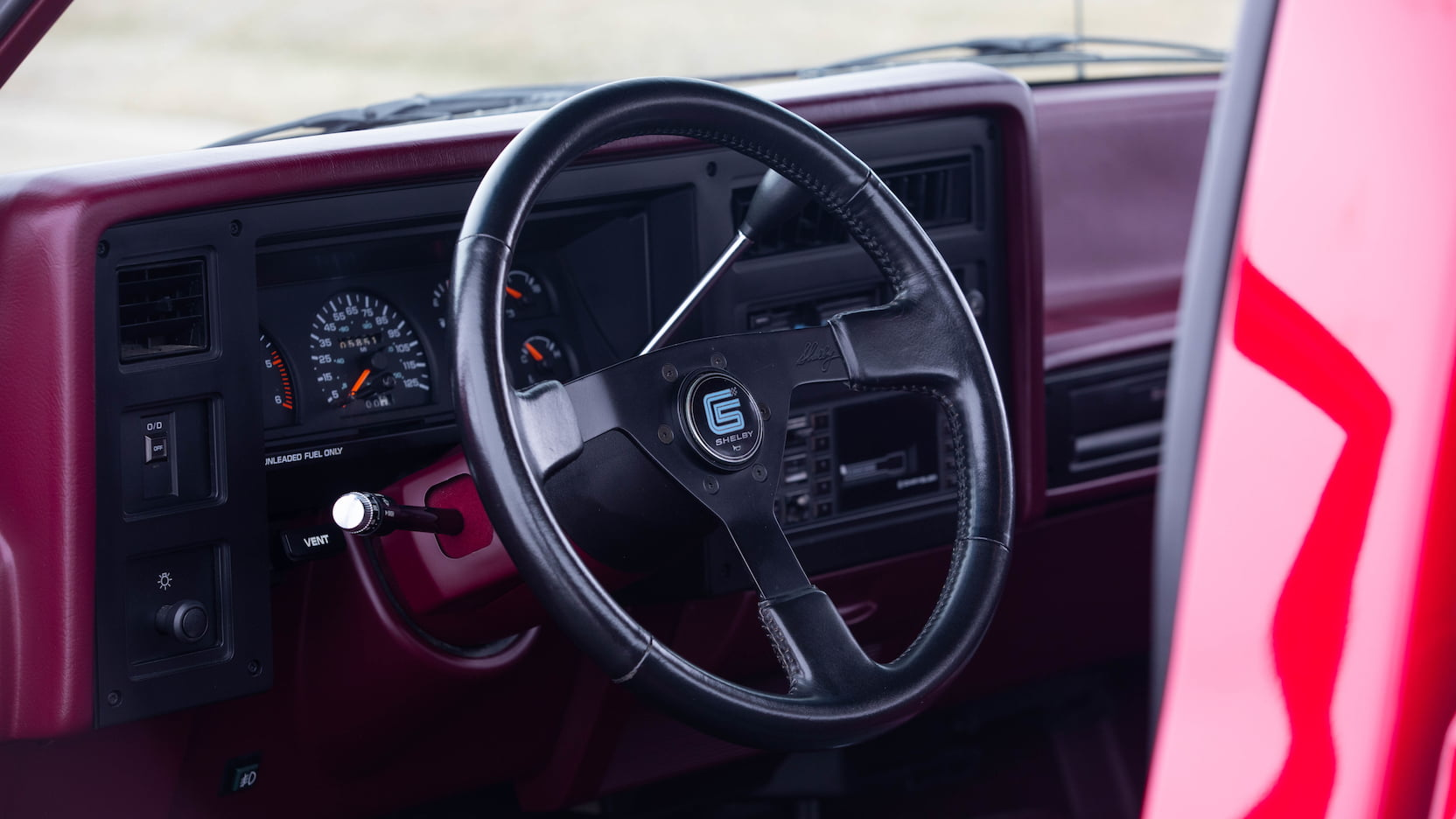 Dodge-Shelby-Dakota-1989-20