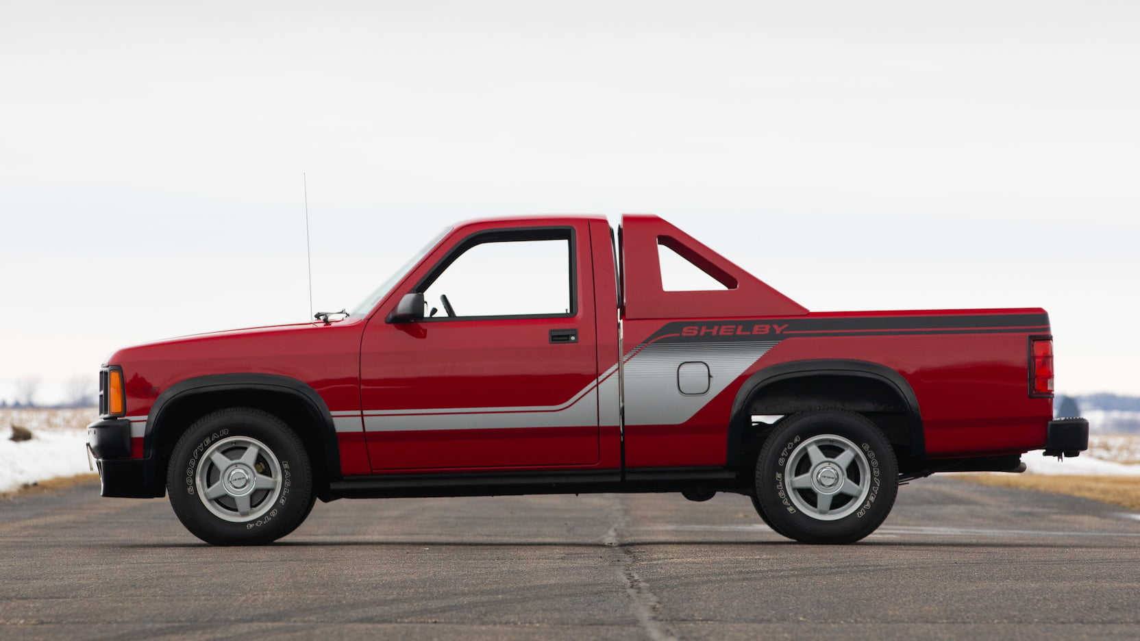 Dodge-Shelby-Dakota-1989-3
