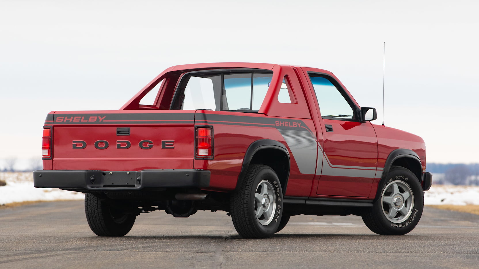 Dodge-Shelby-Dakota-1989-4
