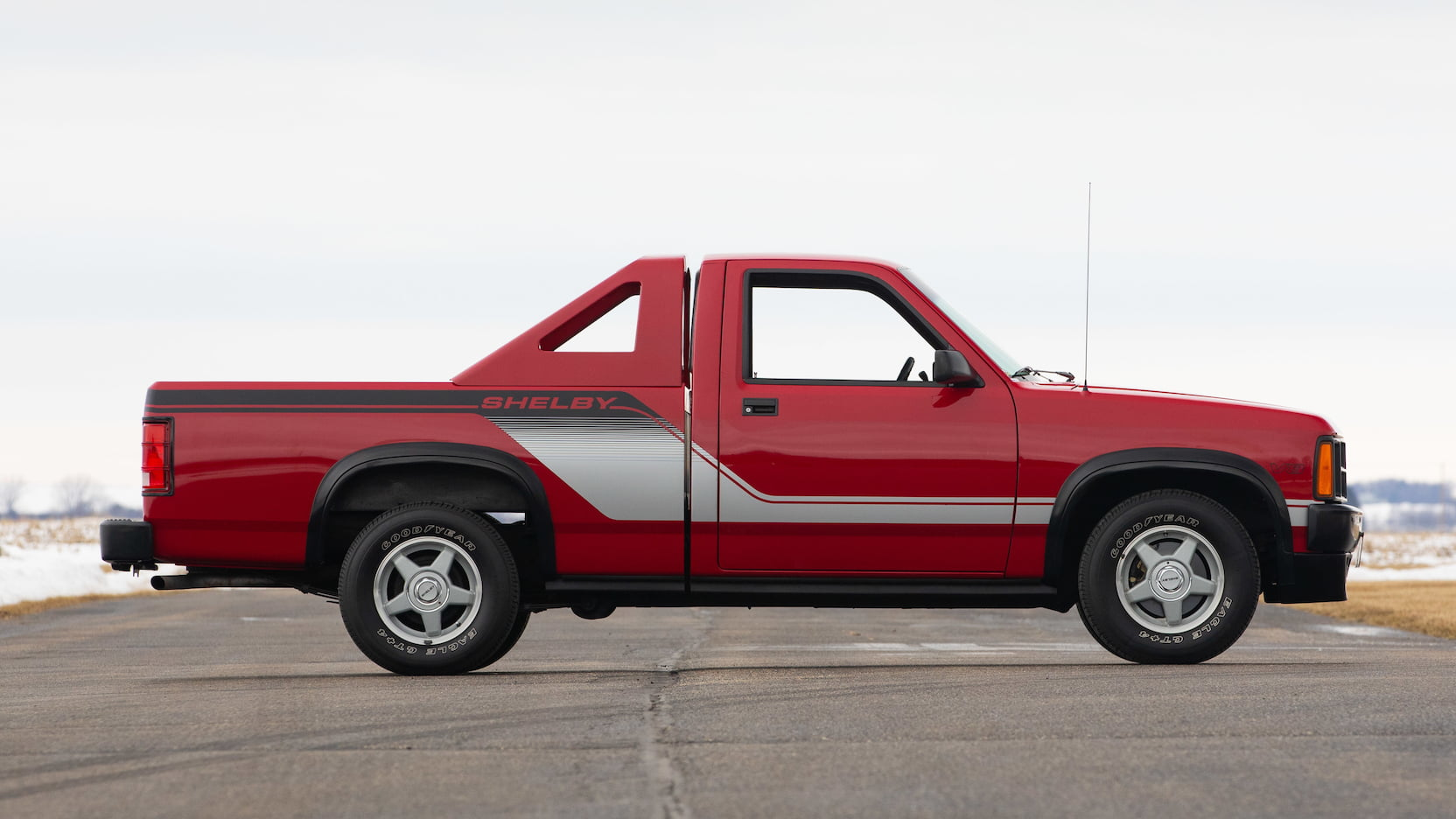 Dodge-Shelby-Dakota-1989-9