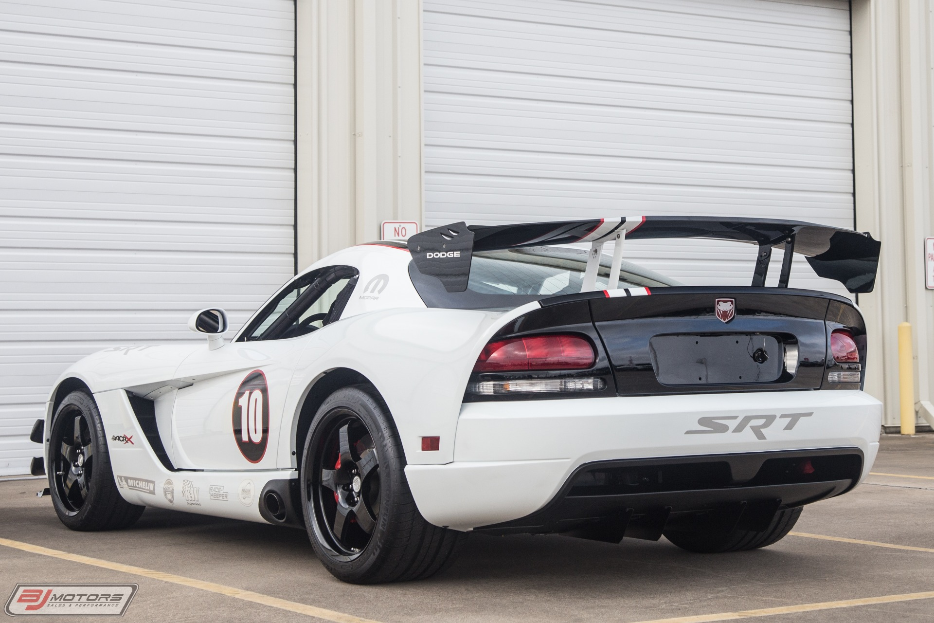 Used-2010-Dodge-Viper-ACR-X-10