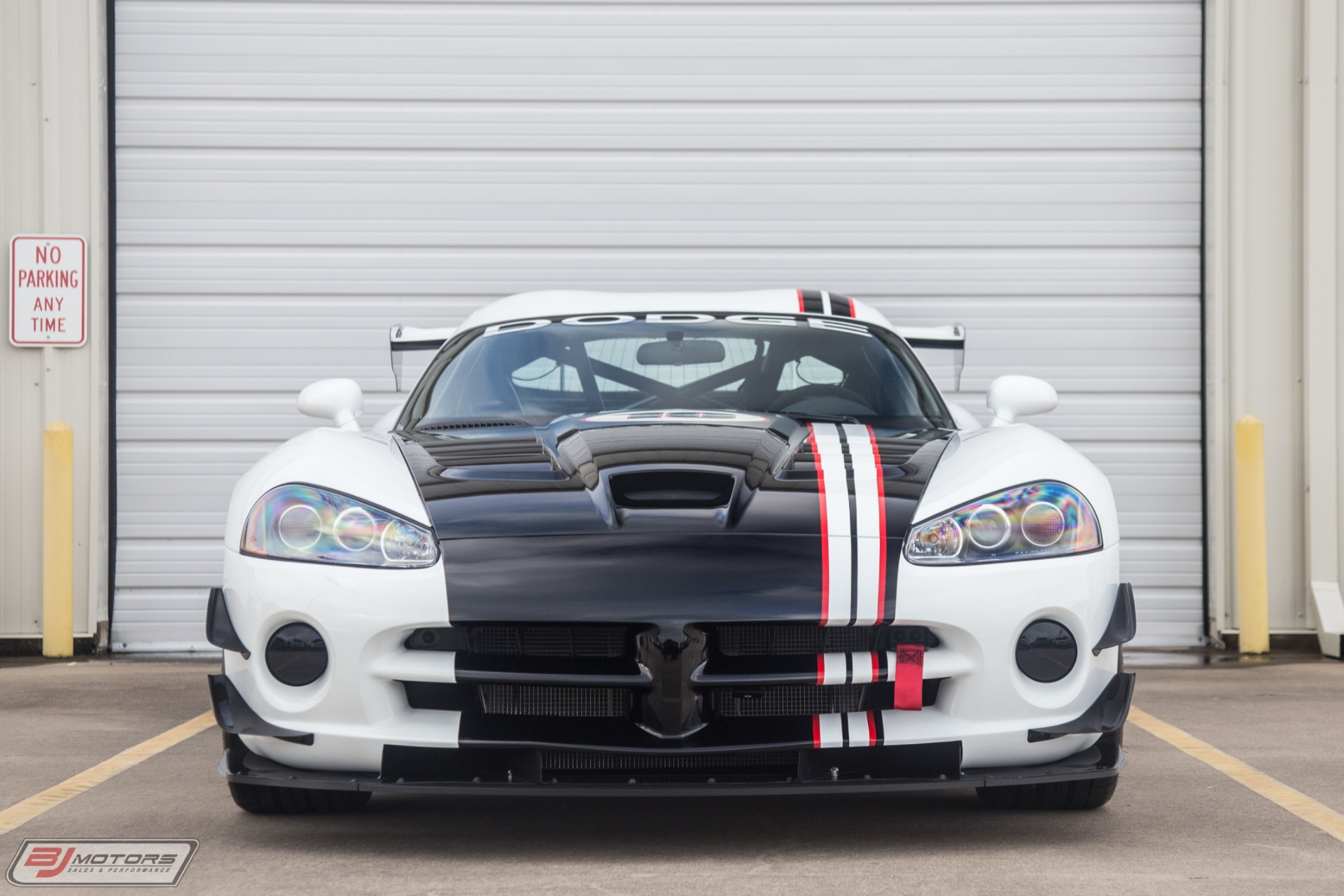 Used-2010-Dodge-Viper-ACR-X-4