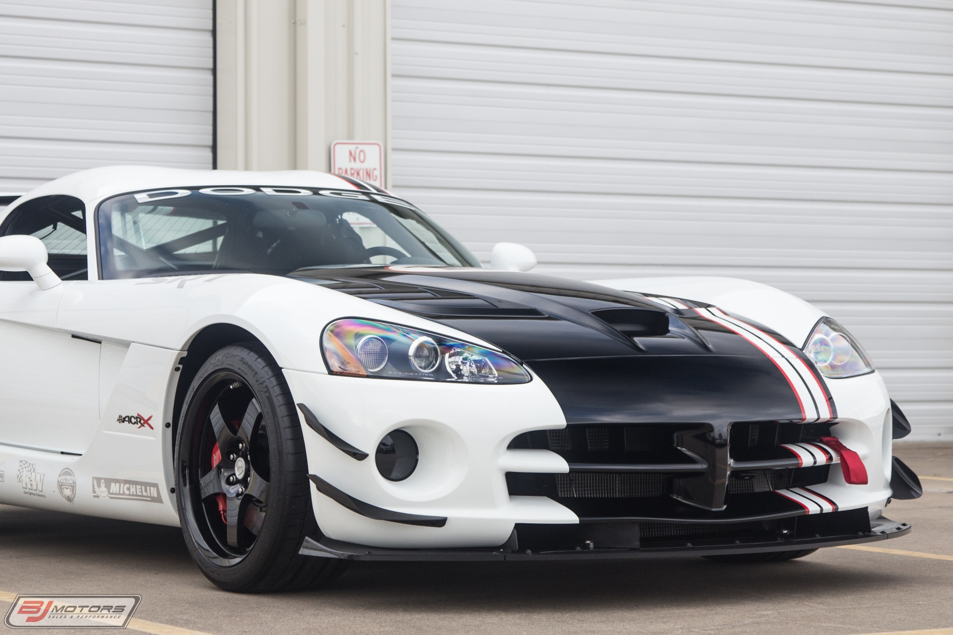 Used-2010-Dodge-Viper-ACR-X-6