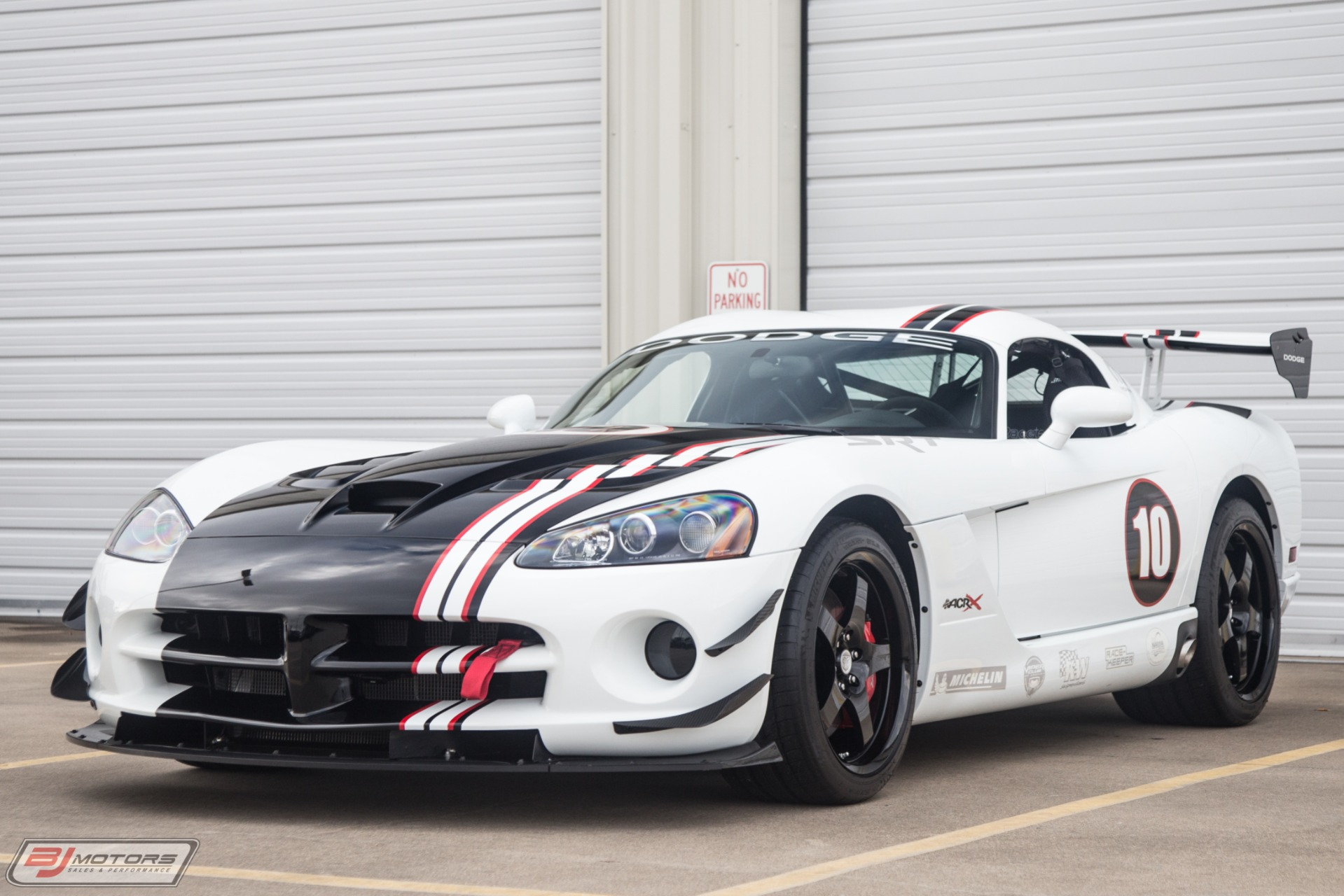 Used-2010-Dodge-Viper-ACR-X-7