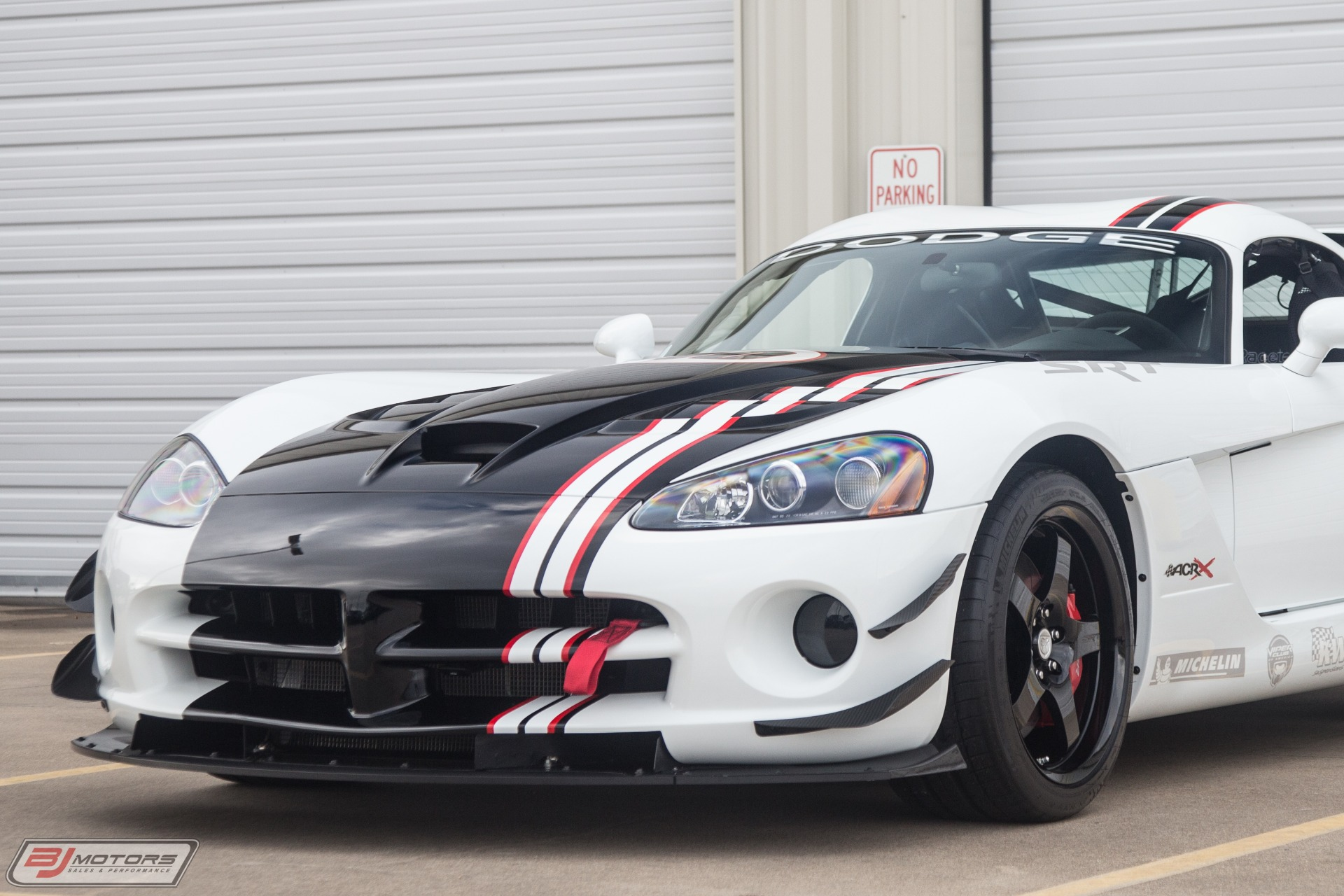 Used-2010-Dodge-Viper-ACR-X-8