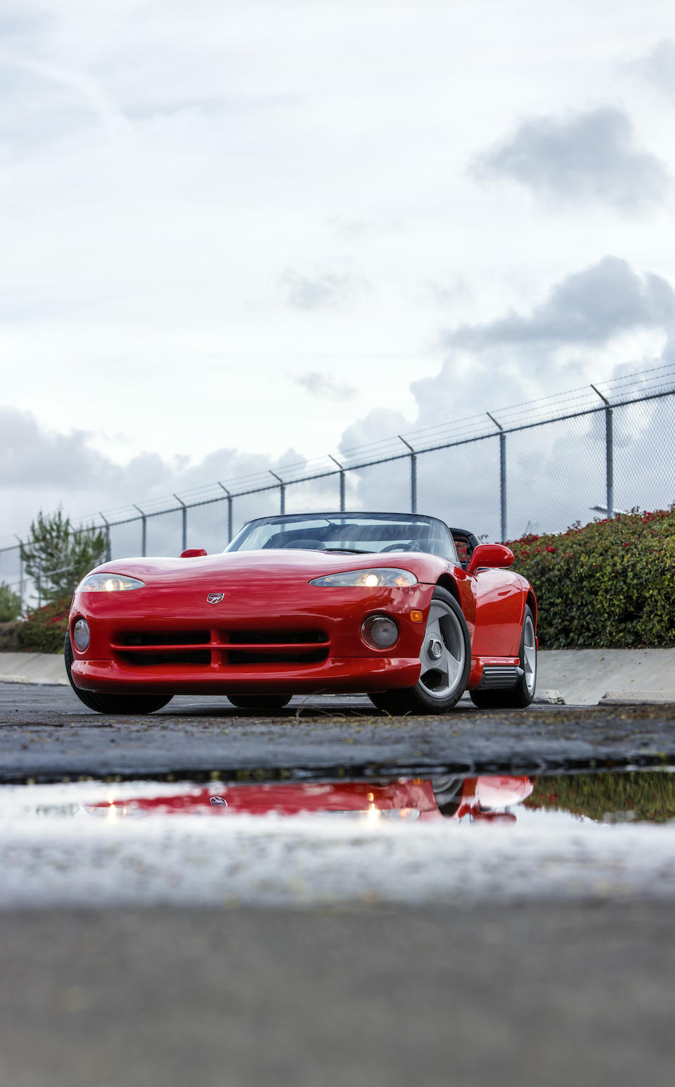 Dodge_Viper_Lee_Iacocca_0008
