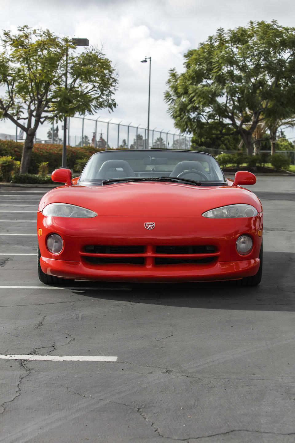 Dodge_Viper_Lee_Iacocca_0020