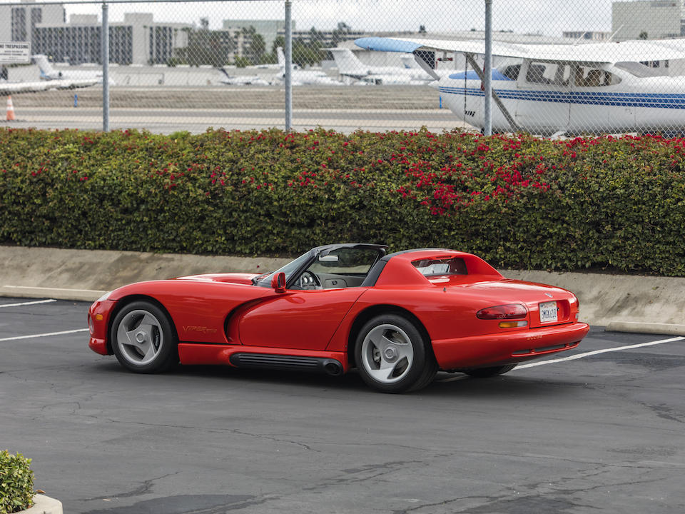 Dodge_Viper_Lee_Iacocca_0023