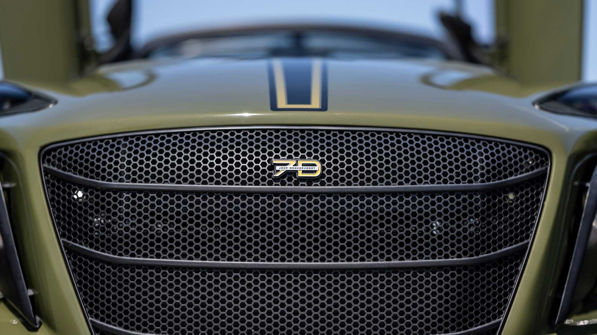 Donkervoort_D8_GTO-JD70_0009