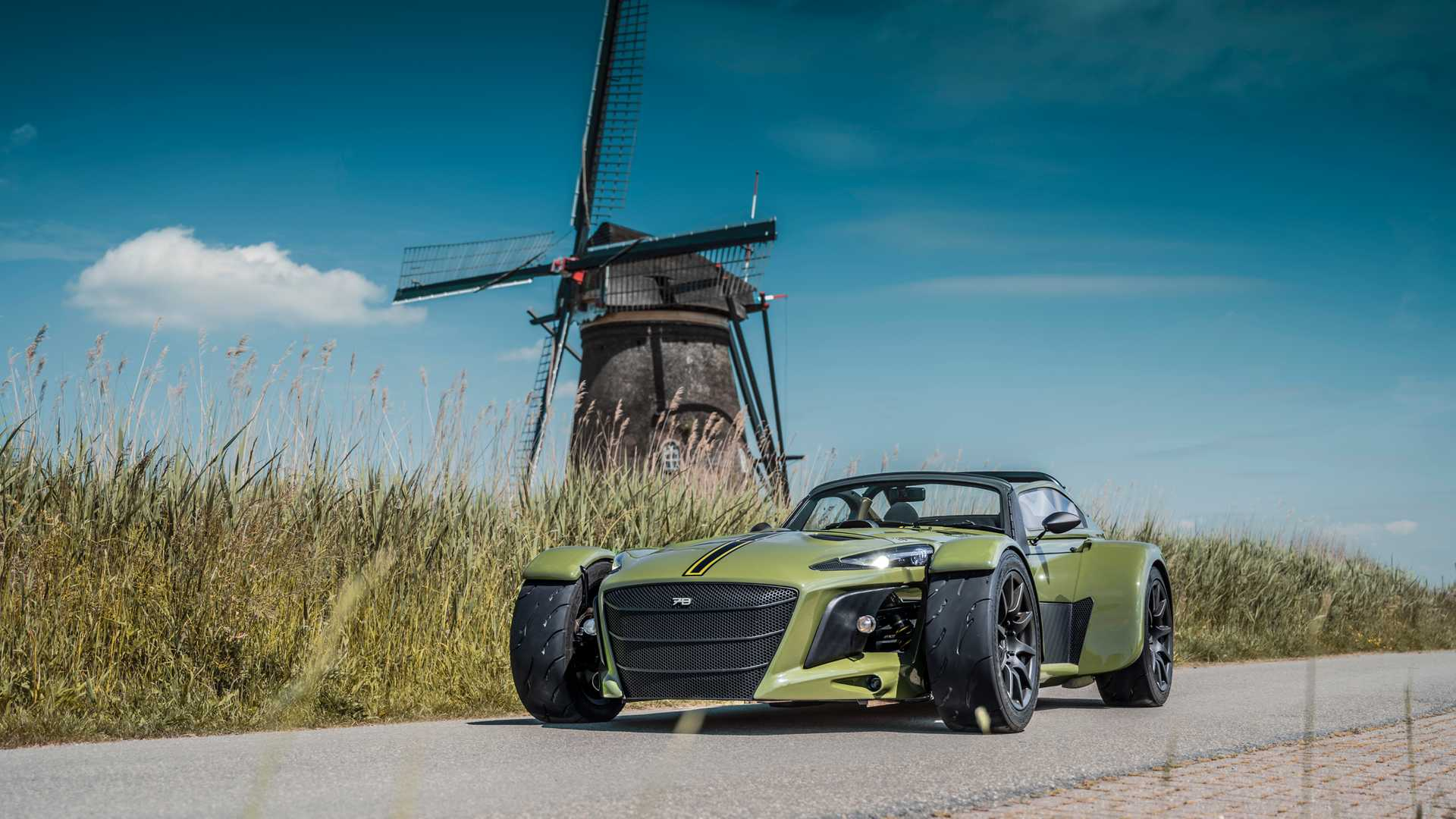 Donkervoort_D8_GTO-JD70_0011