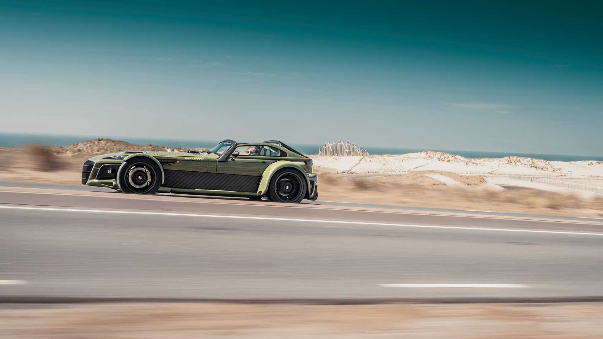 Donkervoort_D8_GTO-JD70_0020