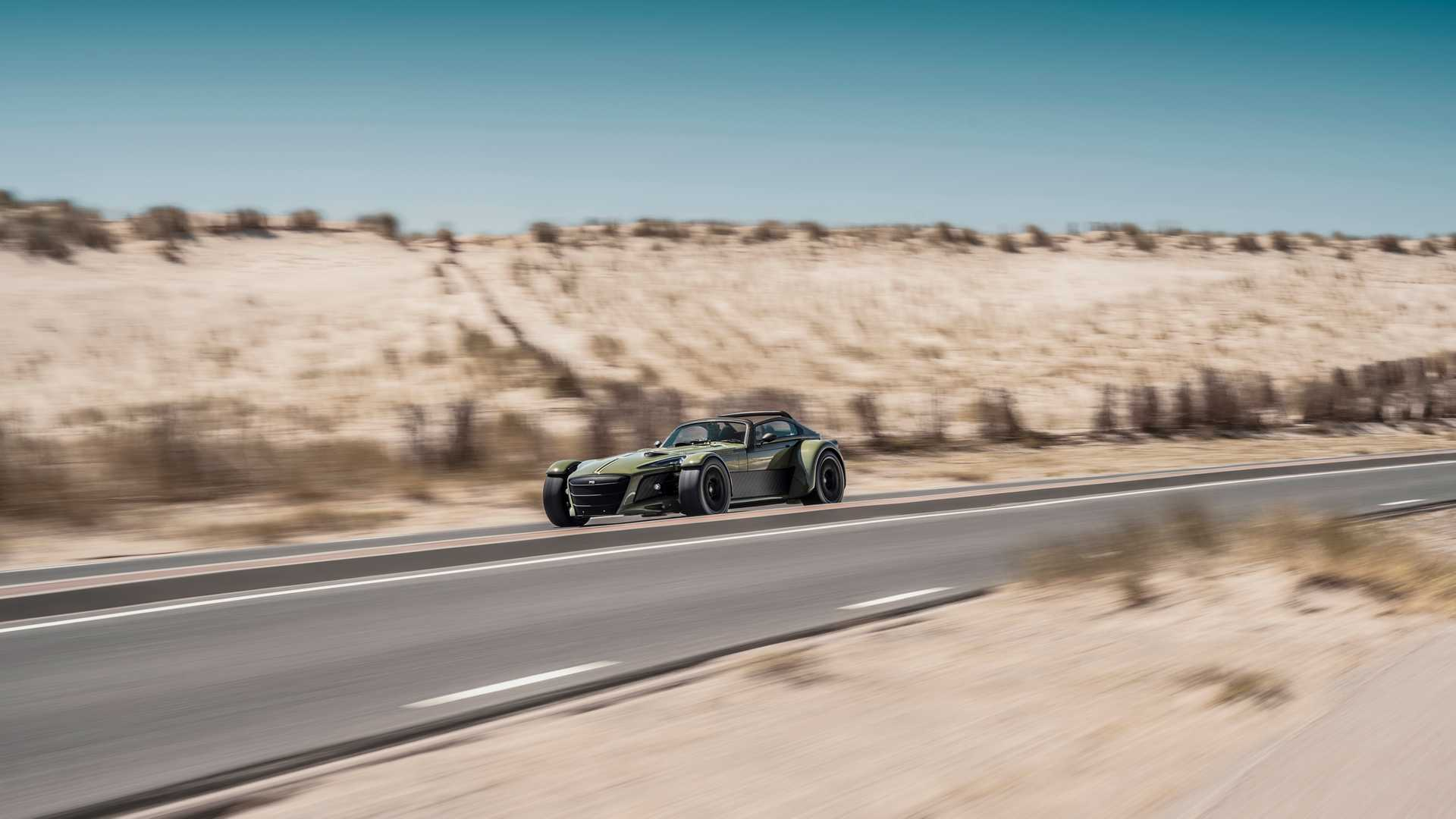 Donkervoort_D8_GTO-JD70_0021