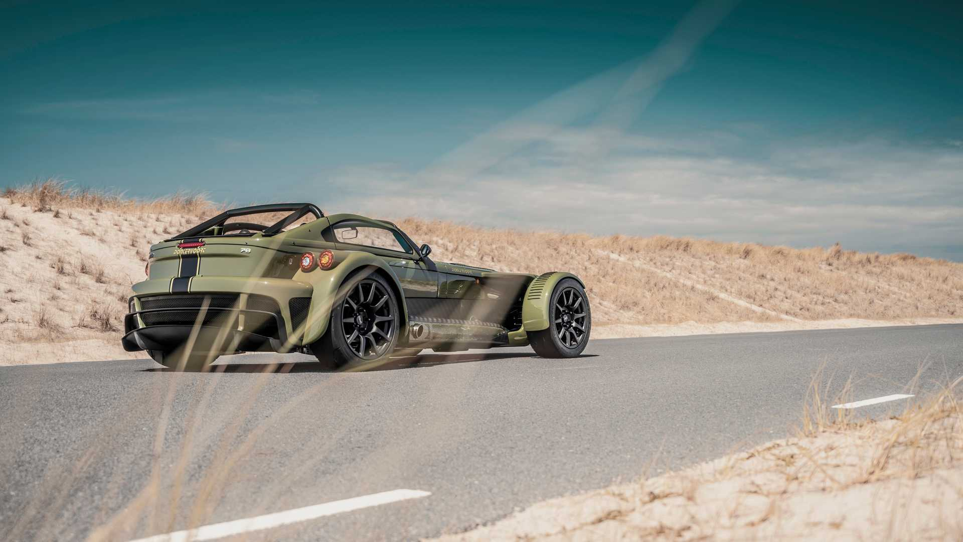 Donkervoort_D8_GTO-JD70_0023
