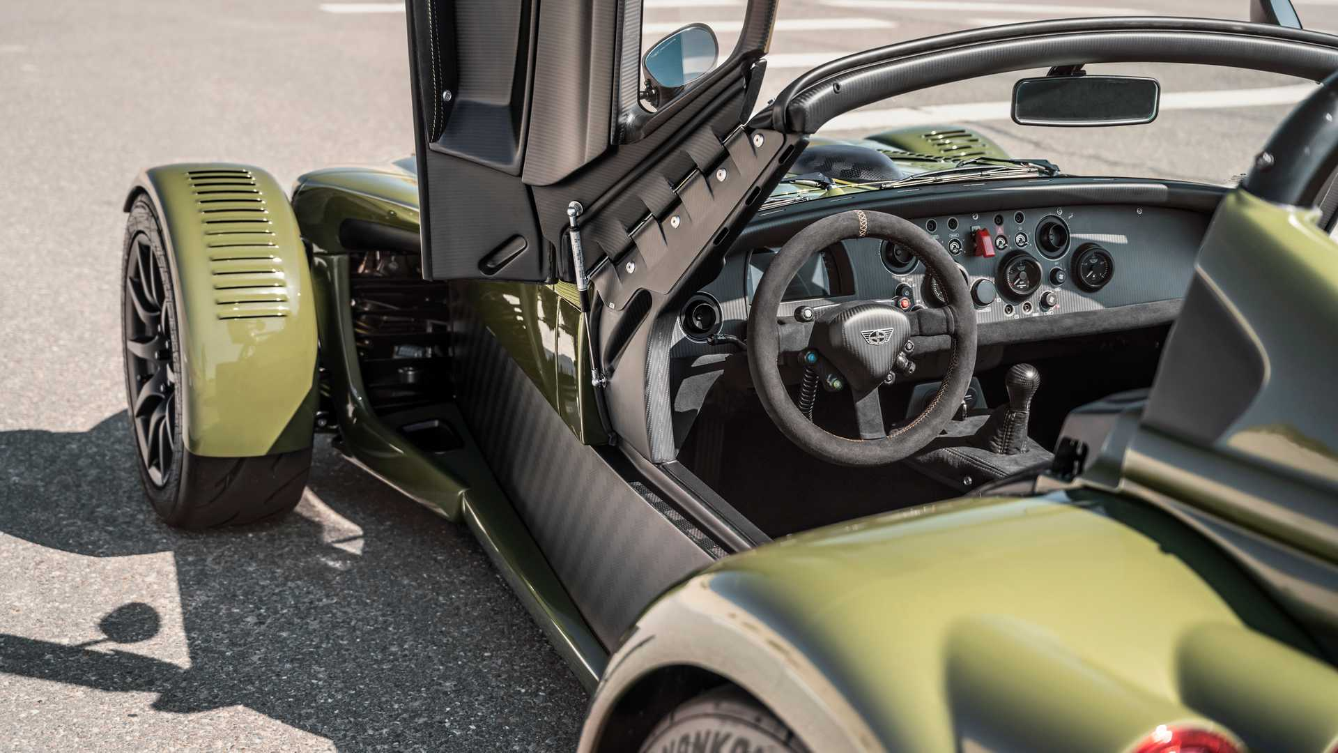 Donkervoort_D8_GTO-JD70_0024