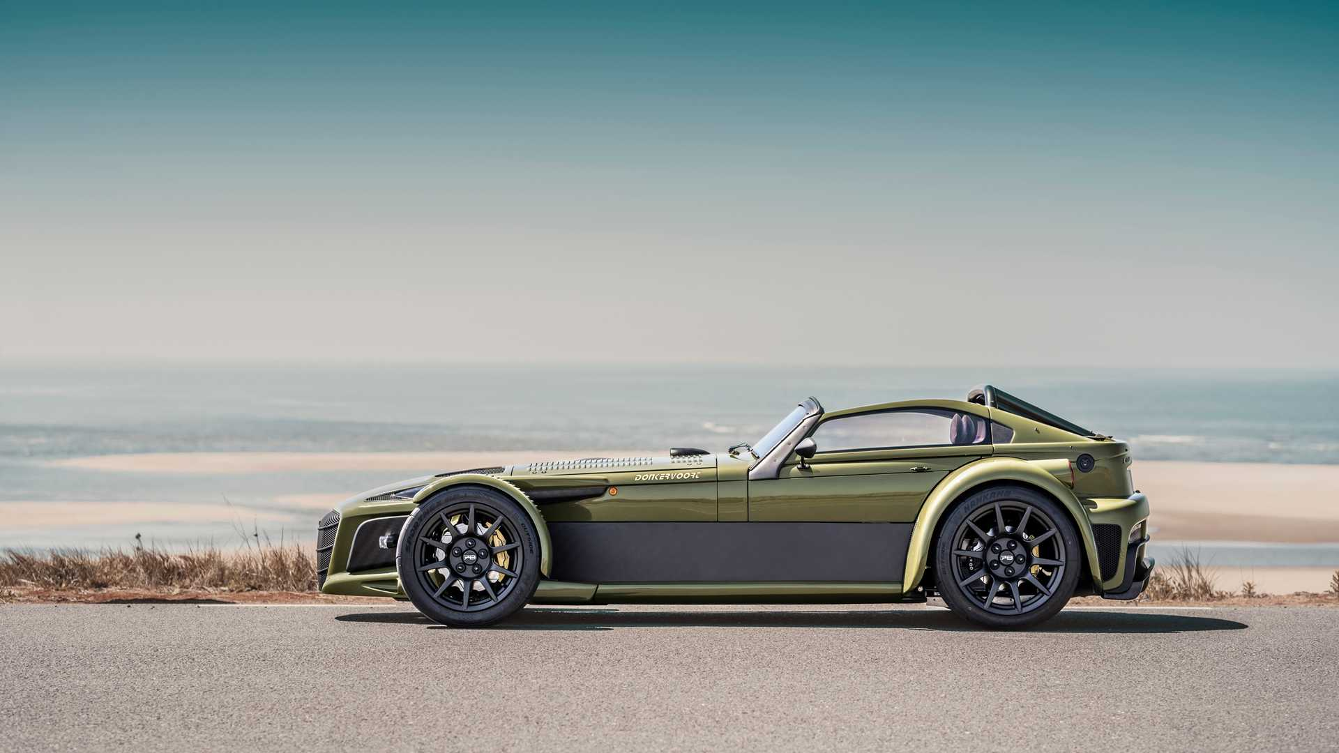 Donkervoort_D8_GTO-JD70_0027