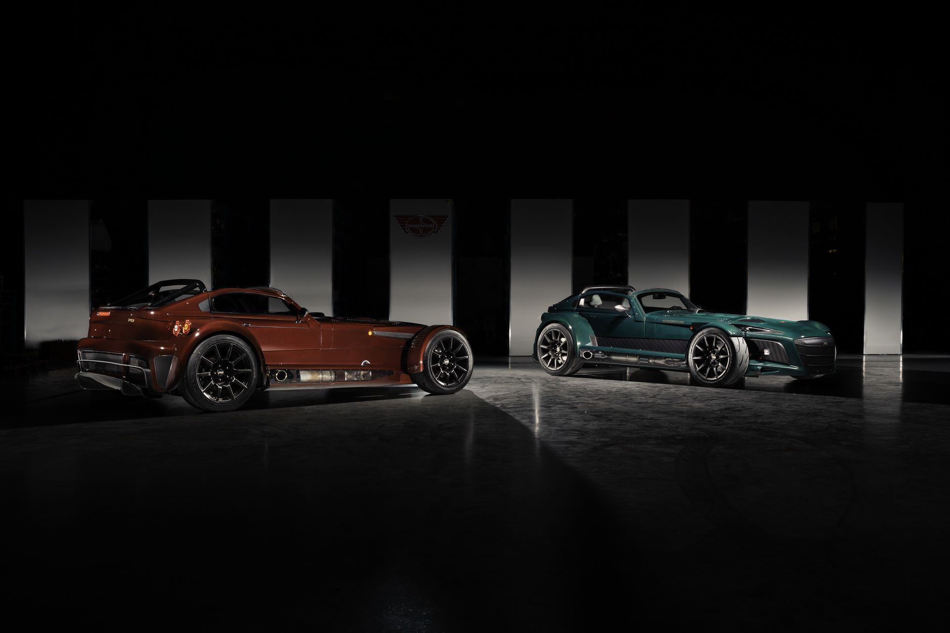 Donkervoort-D8-GTO-JD70-BNC-Edition-2