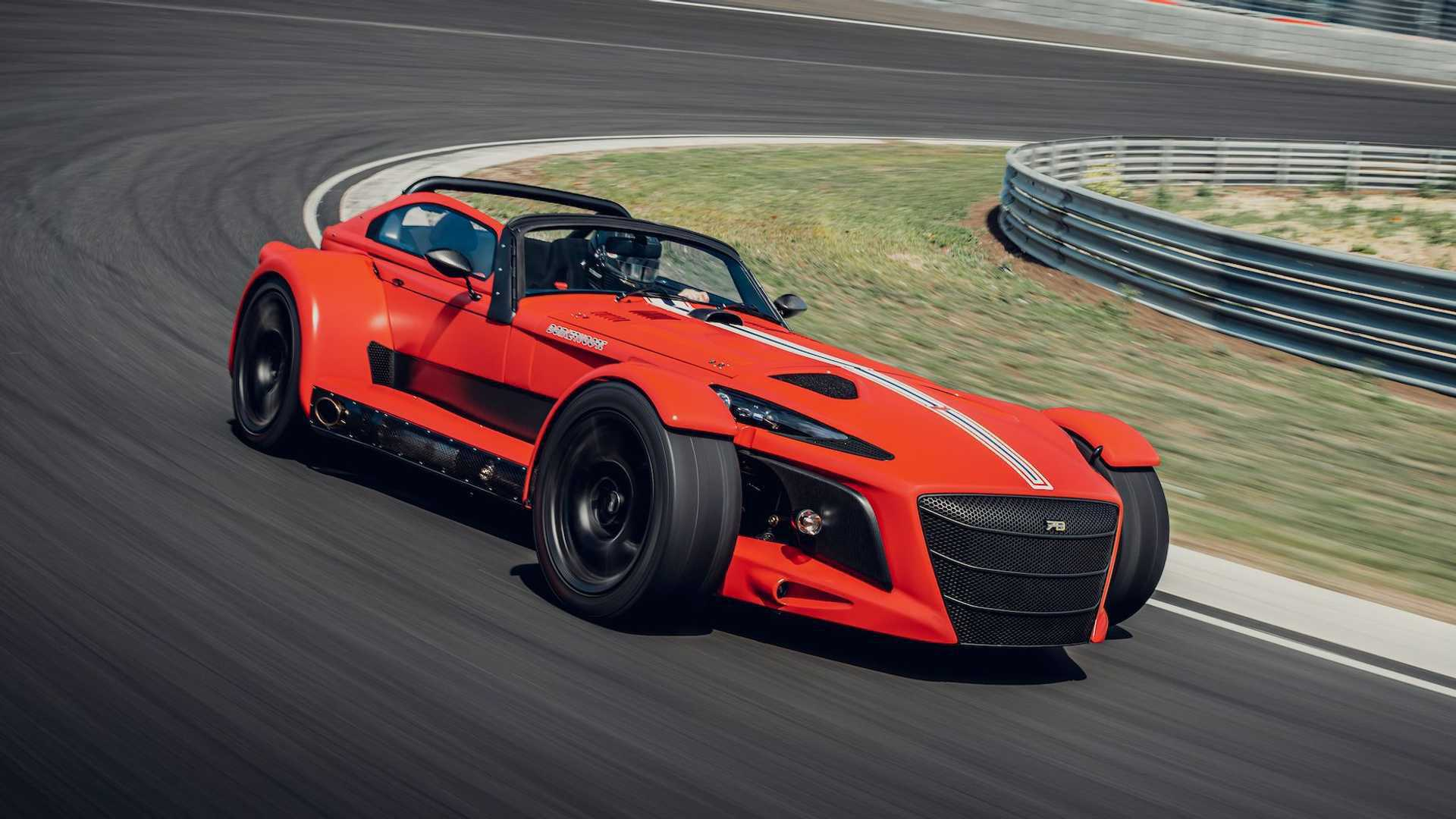Donkervoort_D8_GTO-JD70_R_0000