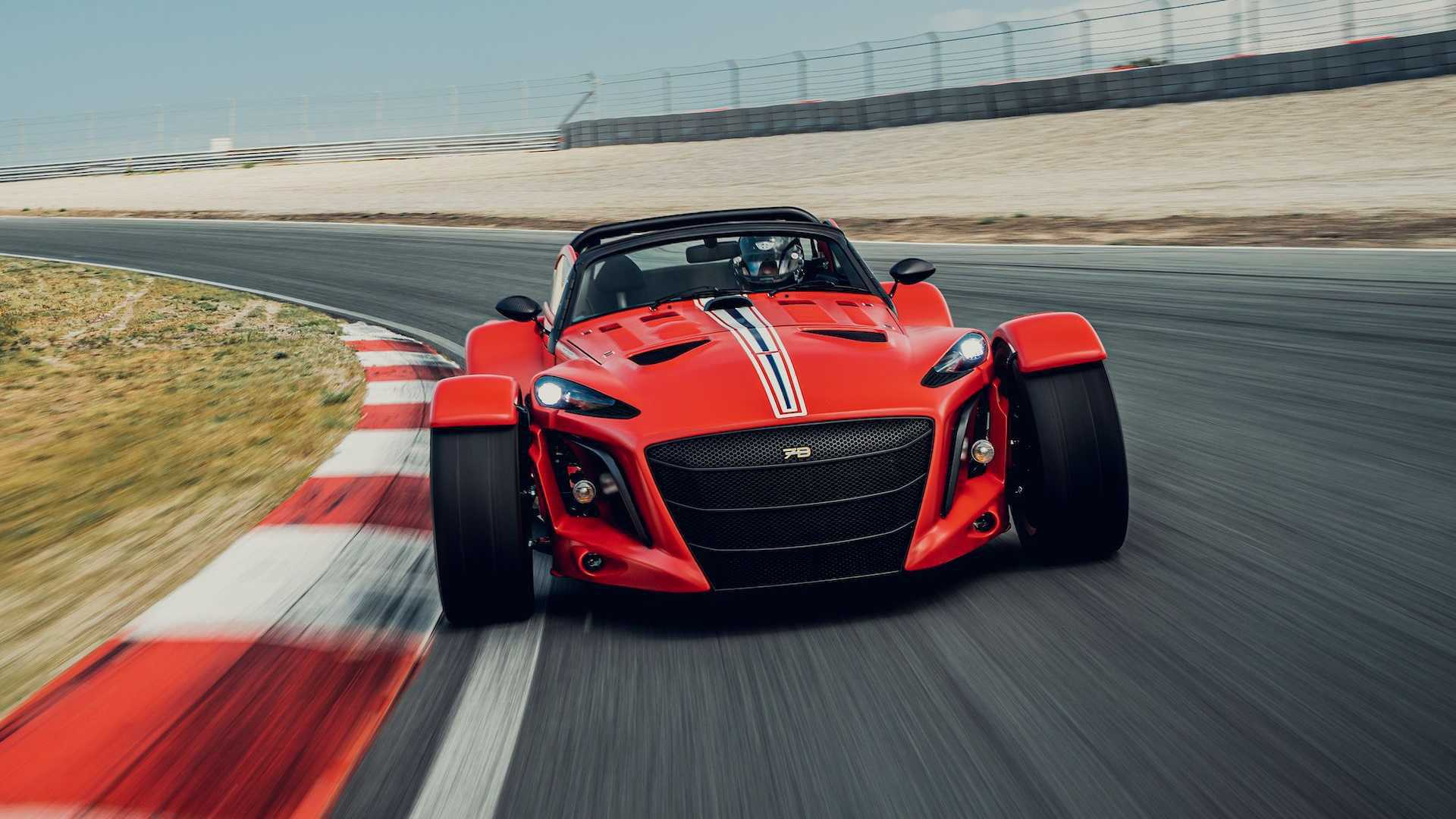 Donkervoort_D8_GTO-JD70_R_0001