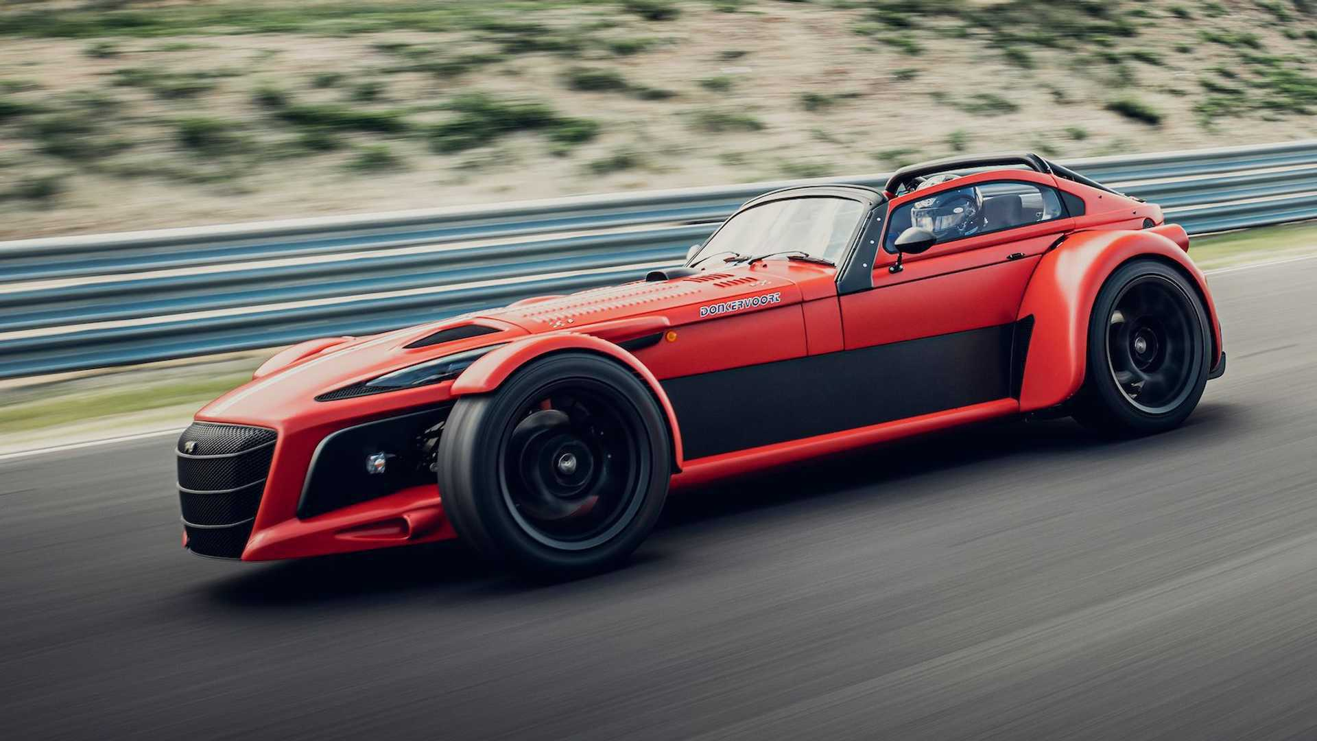 Donkervoort_D8_GTO-JD70_R_0003