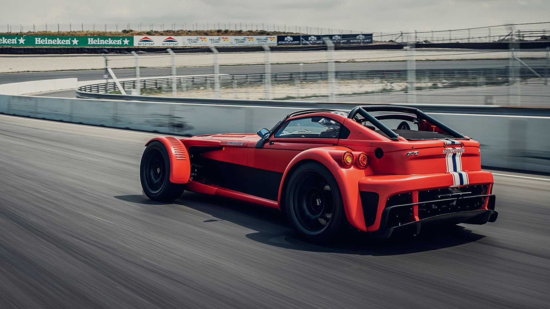 Donkervoort_D8_GTO-JD70_R_0005