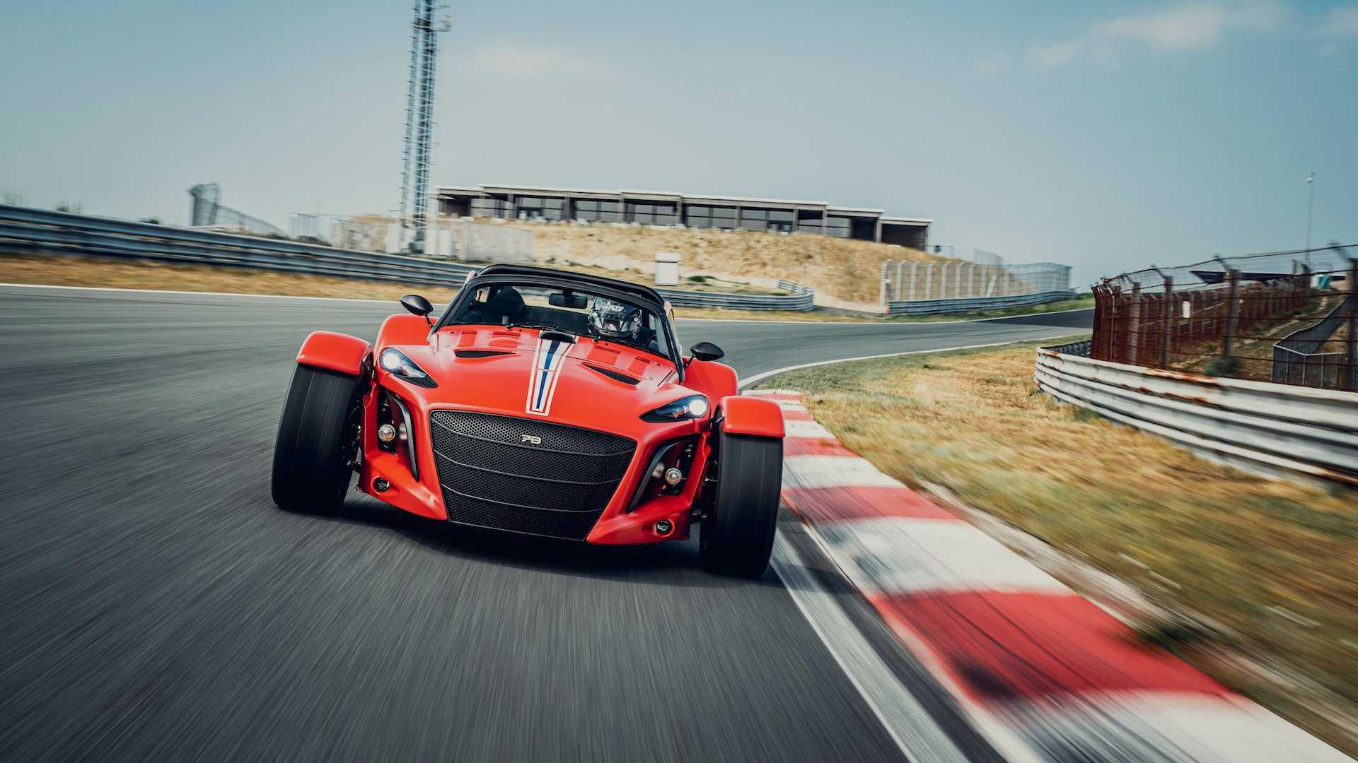 Donkervoort_D8_GTO-JD70_R_0007