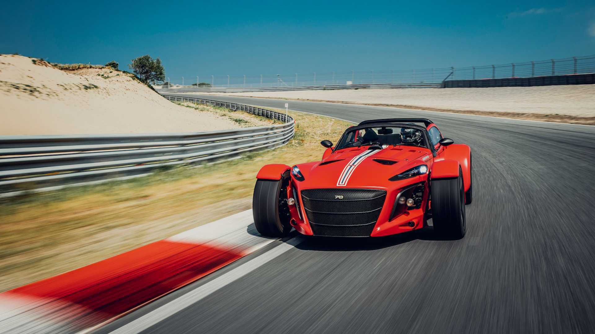 Donkervoort_D8_GTO-JD70_R_0008