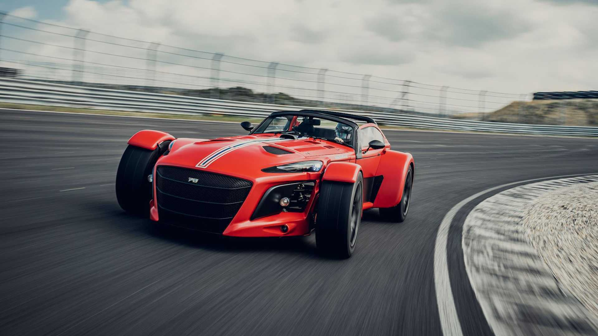 Donkervoort_D8_GTO-JD70_R_0011