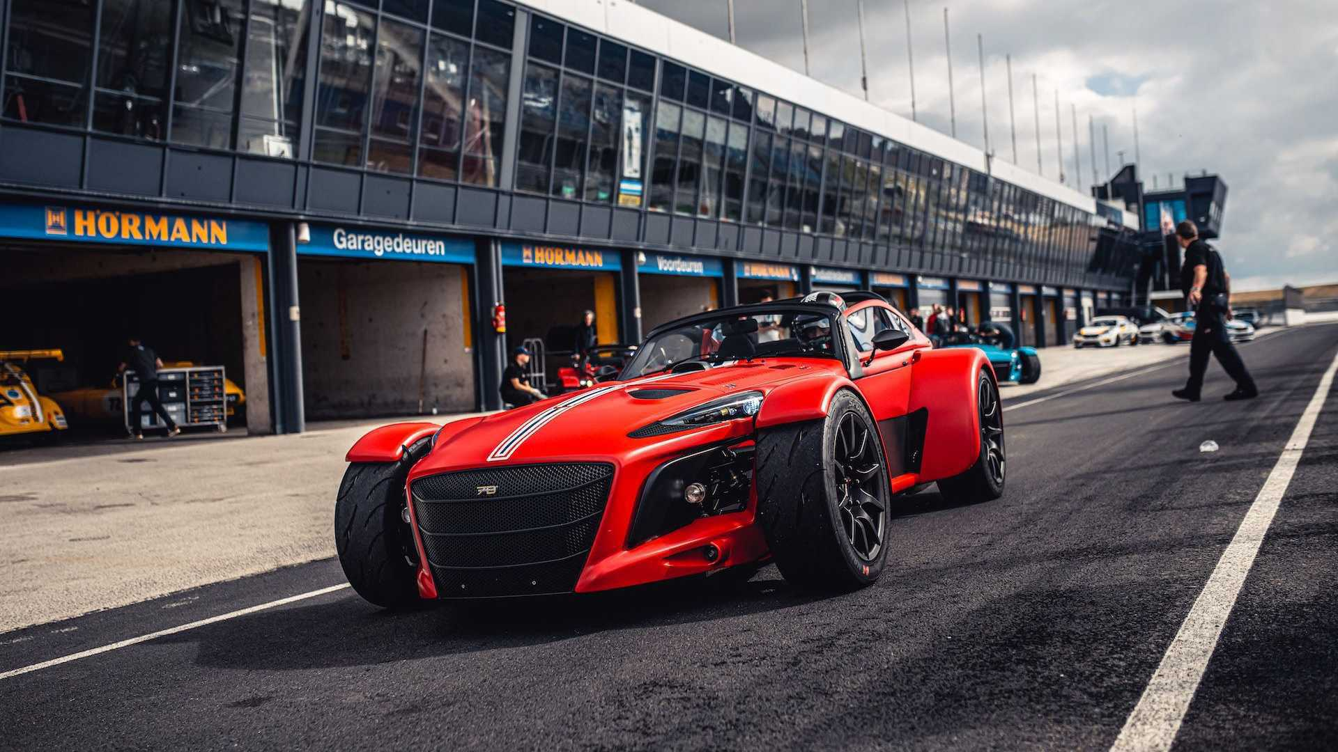 Donkervoort_D8_GTO-JD70_R_0013