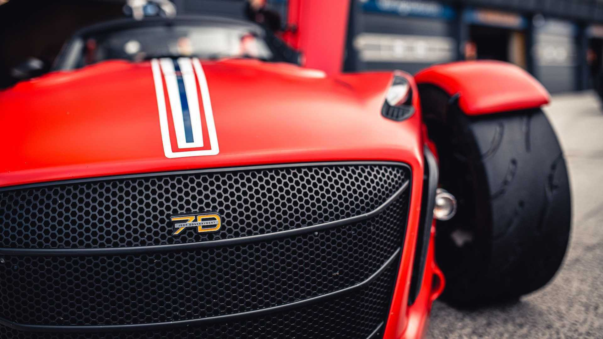Donkervoort_D8_GTO-JD70_R_0014