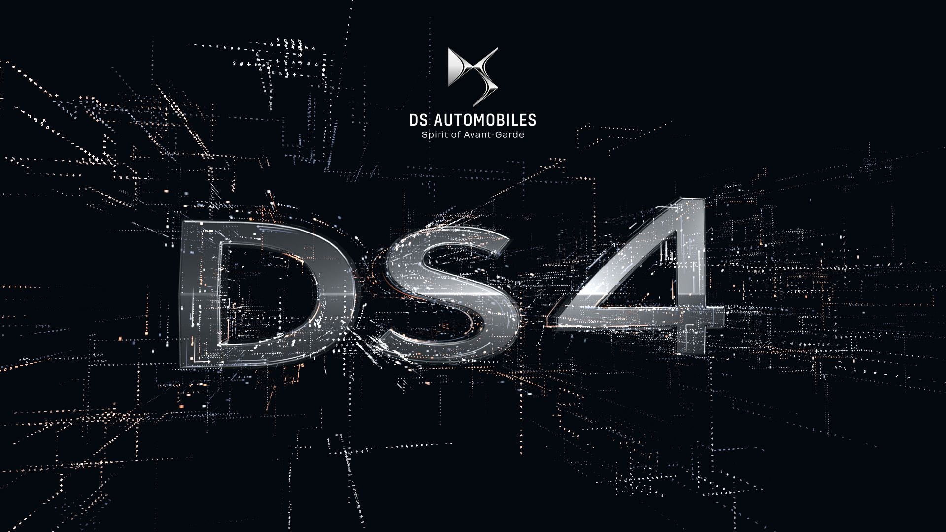 DS_1_A