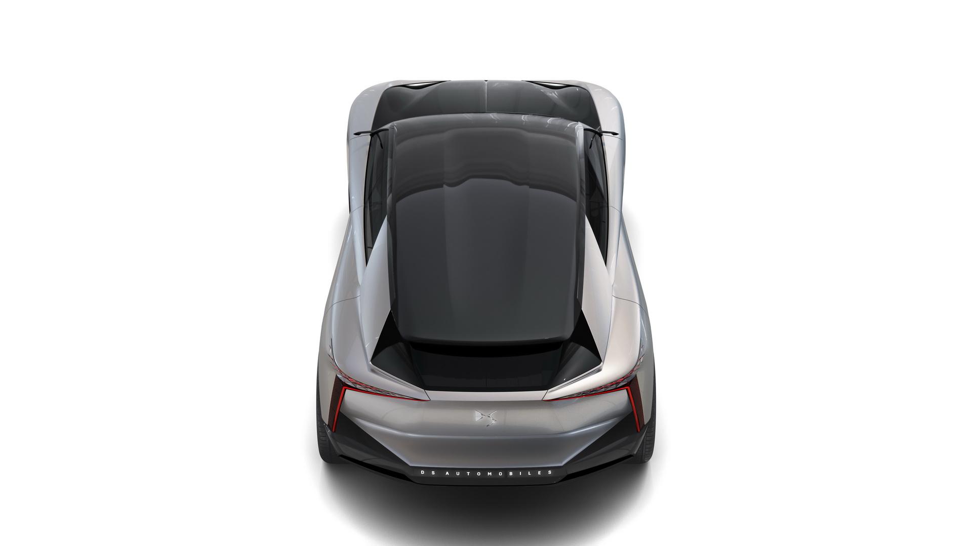 DS-Aero-Sport-Lounge-concept-10
