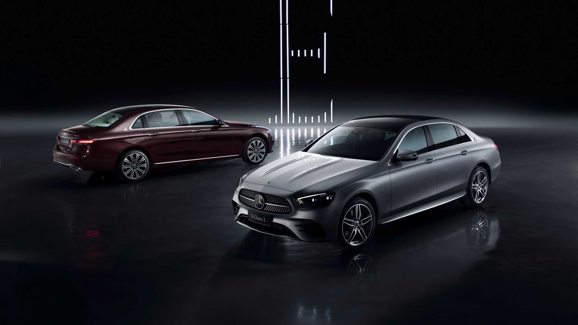2021-mercedes-e-class-long-wheelbase-1