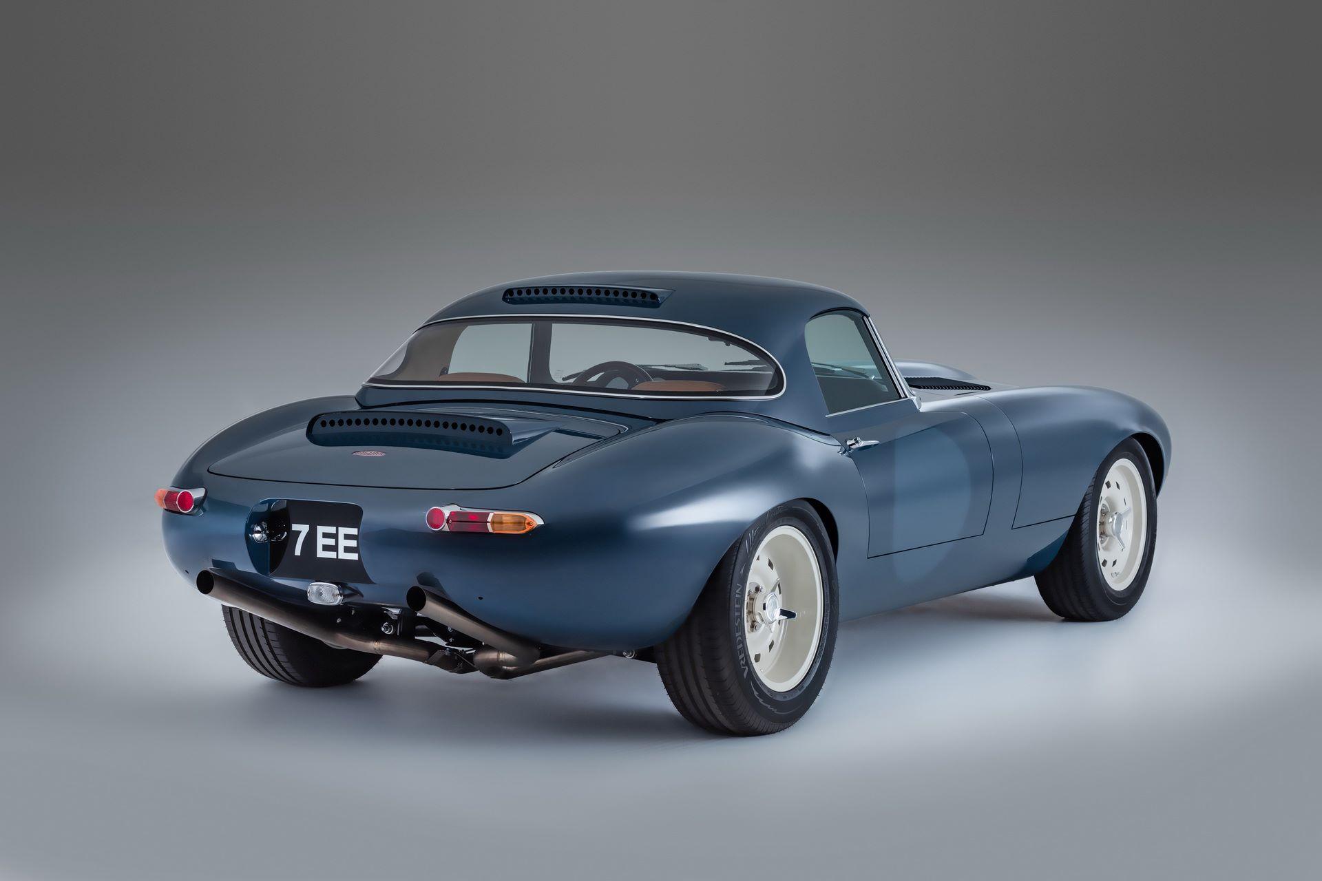 Eagle-Lightweight-GT-06