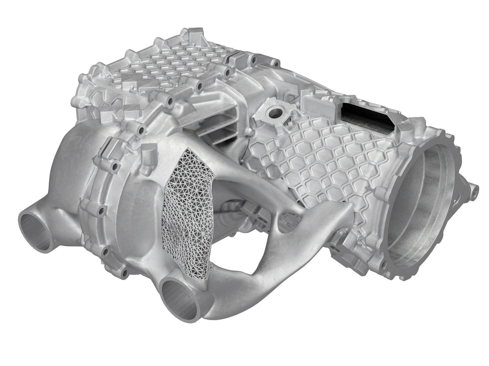 electric-drive-housing-3D-printer_0003