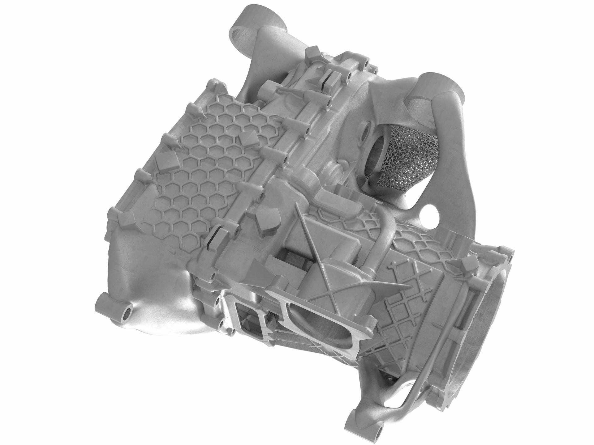 electric-drive-housing-3D-printer_0005
