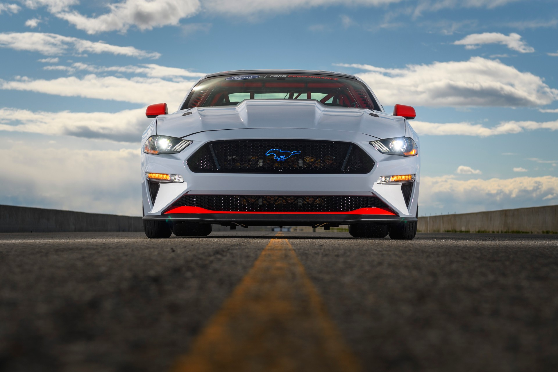 Electric-Ford-Mustang-Cobra-Jet-Prototype-1