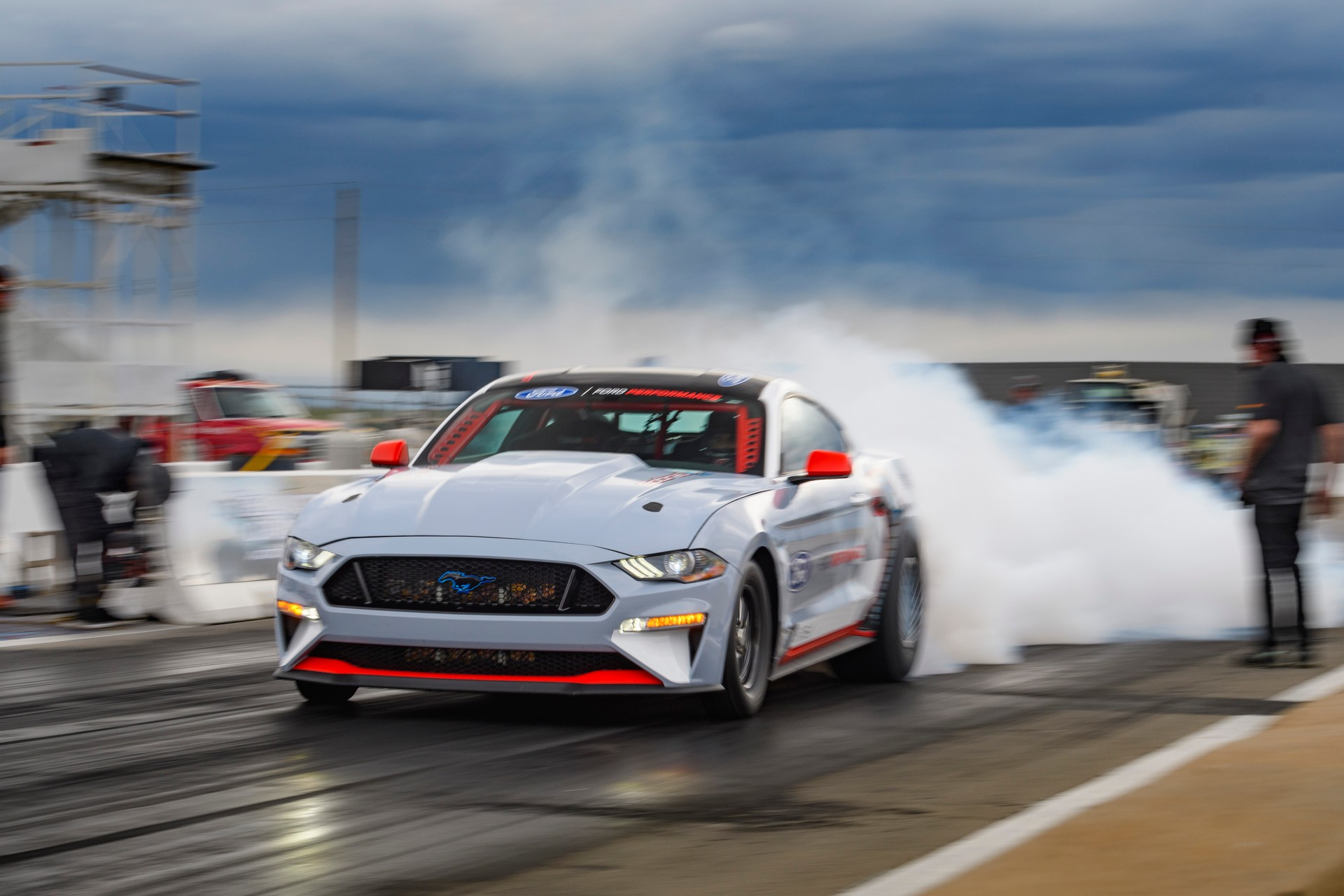 Electric-Ford-Mustang-Cobra-Jet-Prototype-11