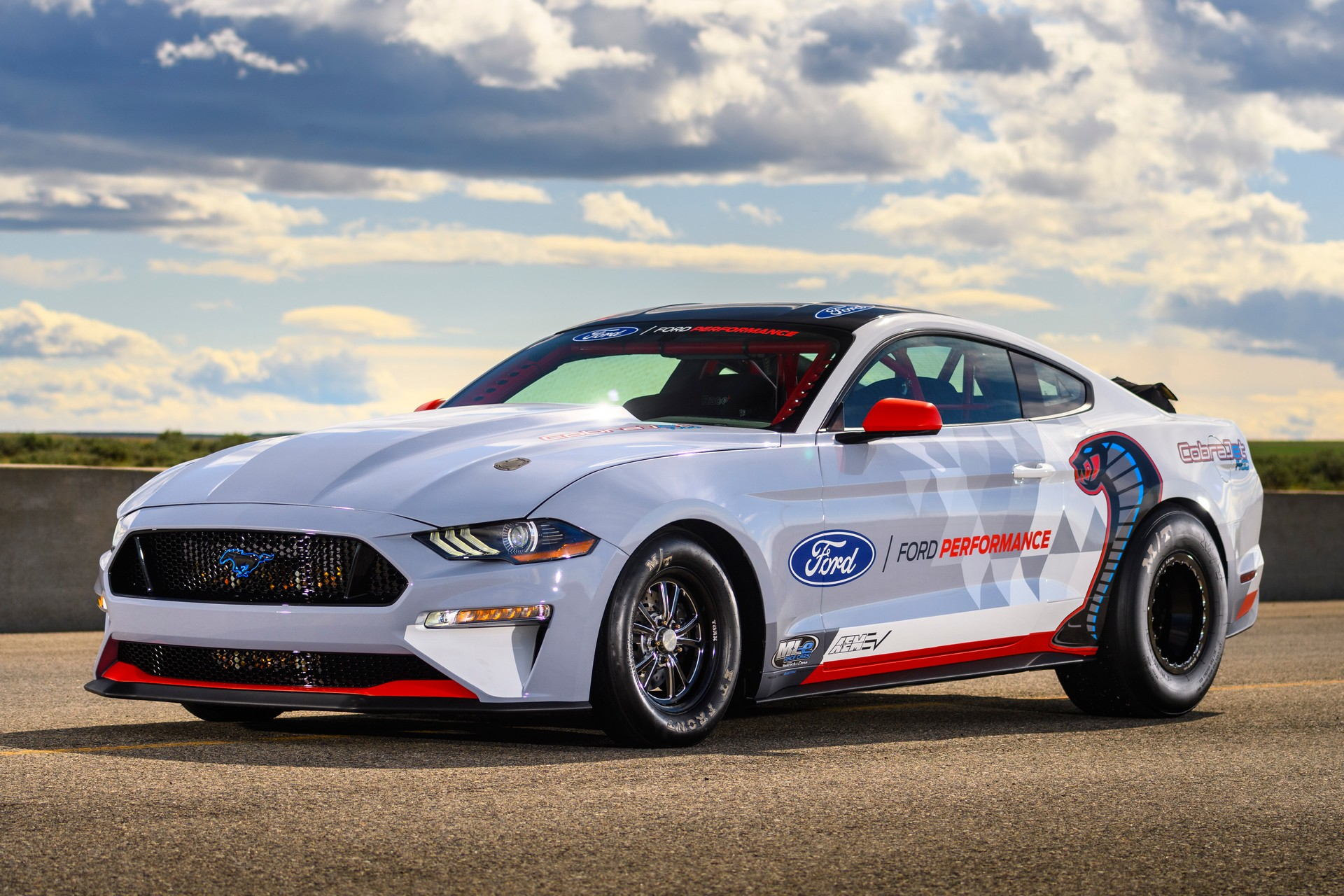 Electric-Ford-Mustang-Cobra-Jet-Prototype-2