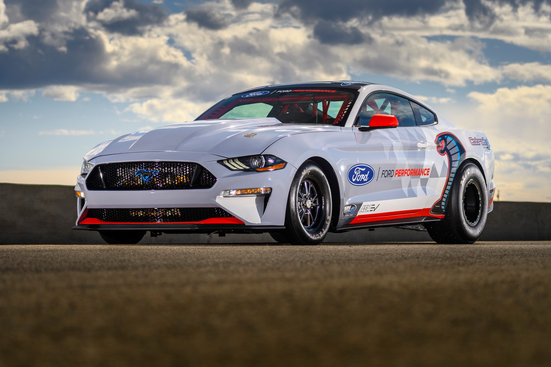Electric-Ford-Mustang-Cobra-Jet-Prototype-3
