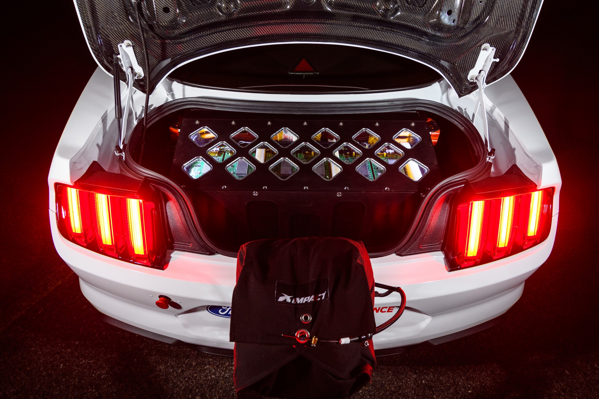 Electric-Ford-Mustang-Cobra-Jet-Prototype-6