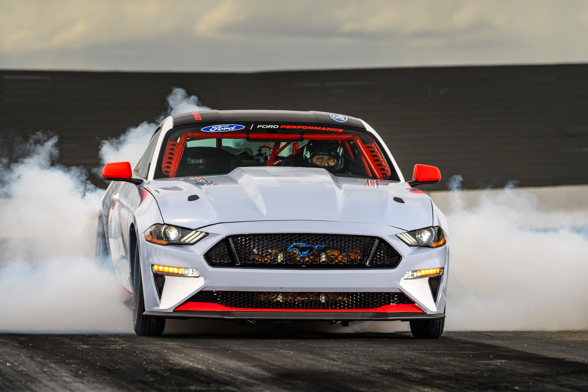 Electric-Ford-Mustang-Cobra-Jet-Prototype-7