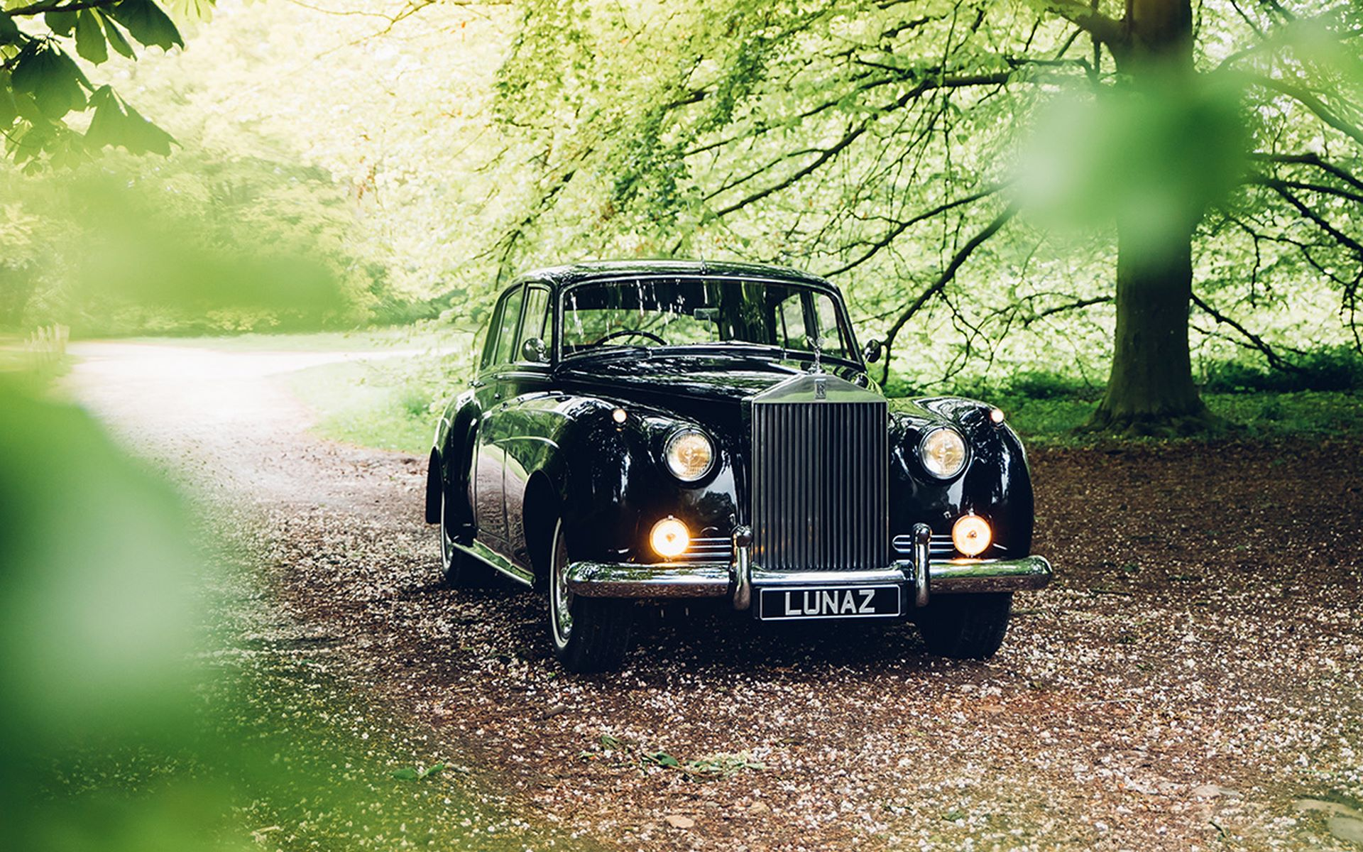 Electris-Rolls-Royce-Phantom-V-and-Silver-Cloud-by-Lunaz-10