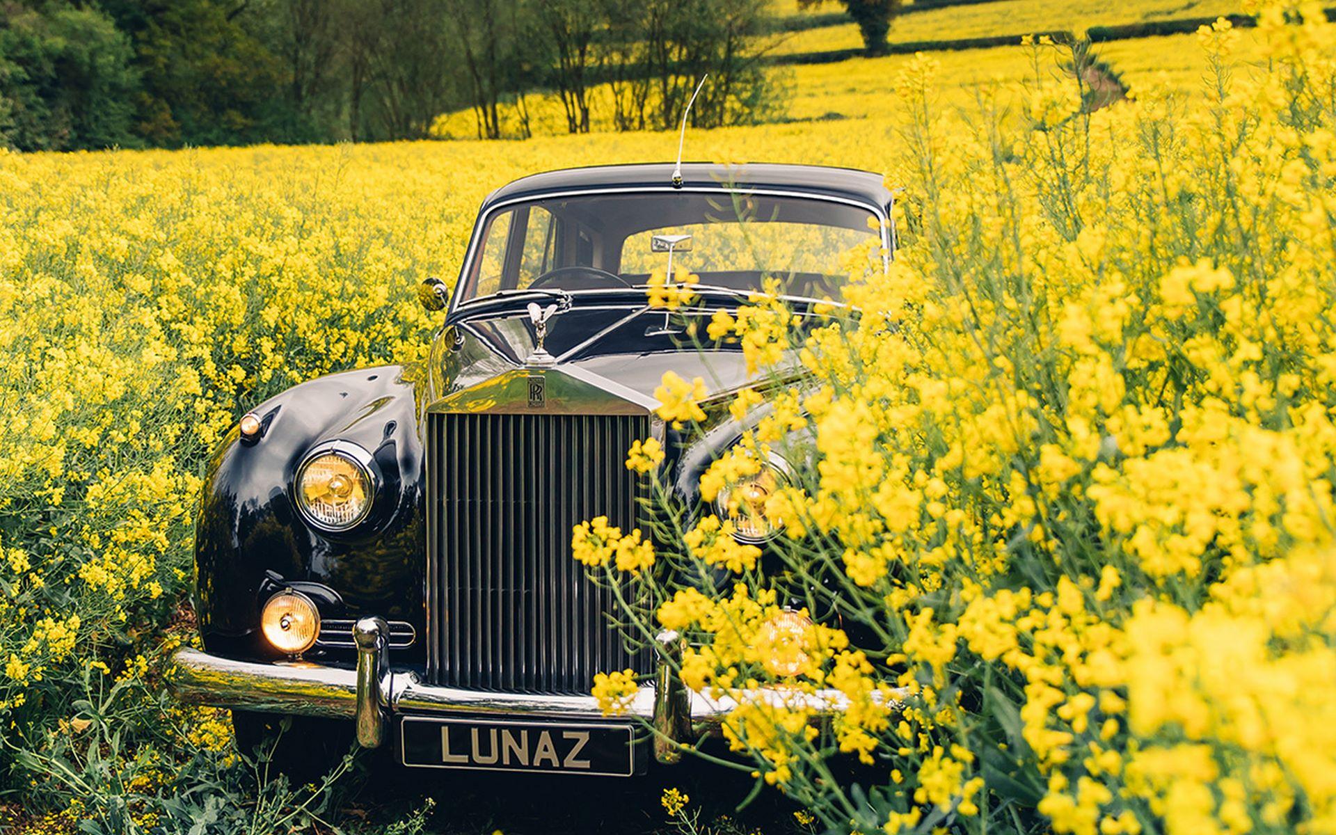 Electris-Rolls-Royce-Phantom-V-and-Silver-Cloud-by-Lunaz-12