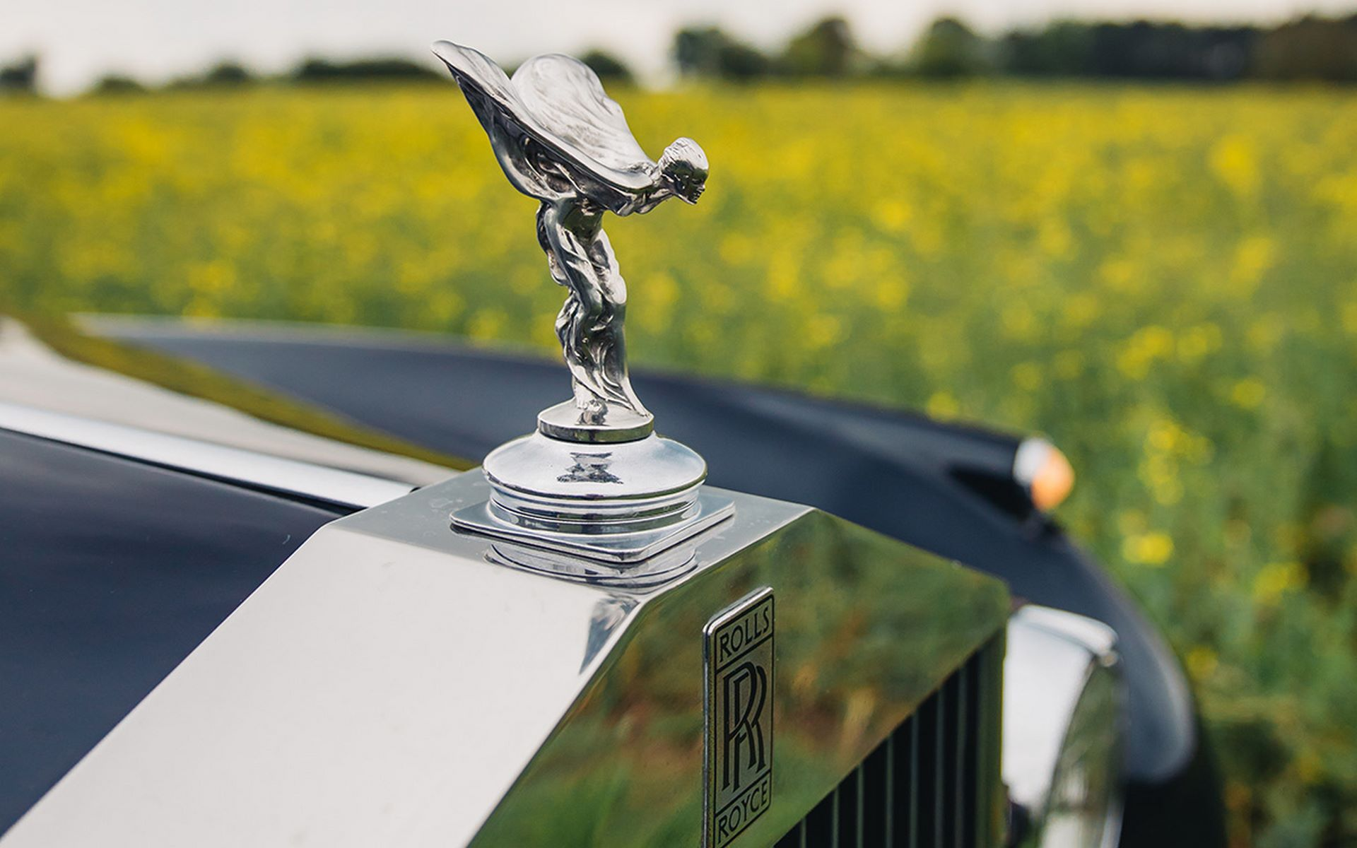Electris-Rolls-Royce-Phantom-V-and-Silver-Cloud-by-Lunaz-13