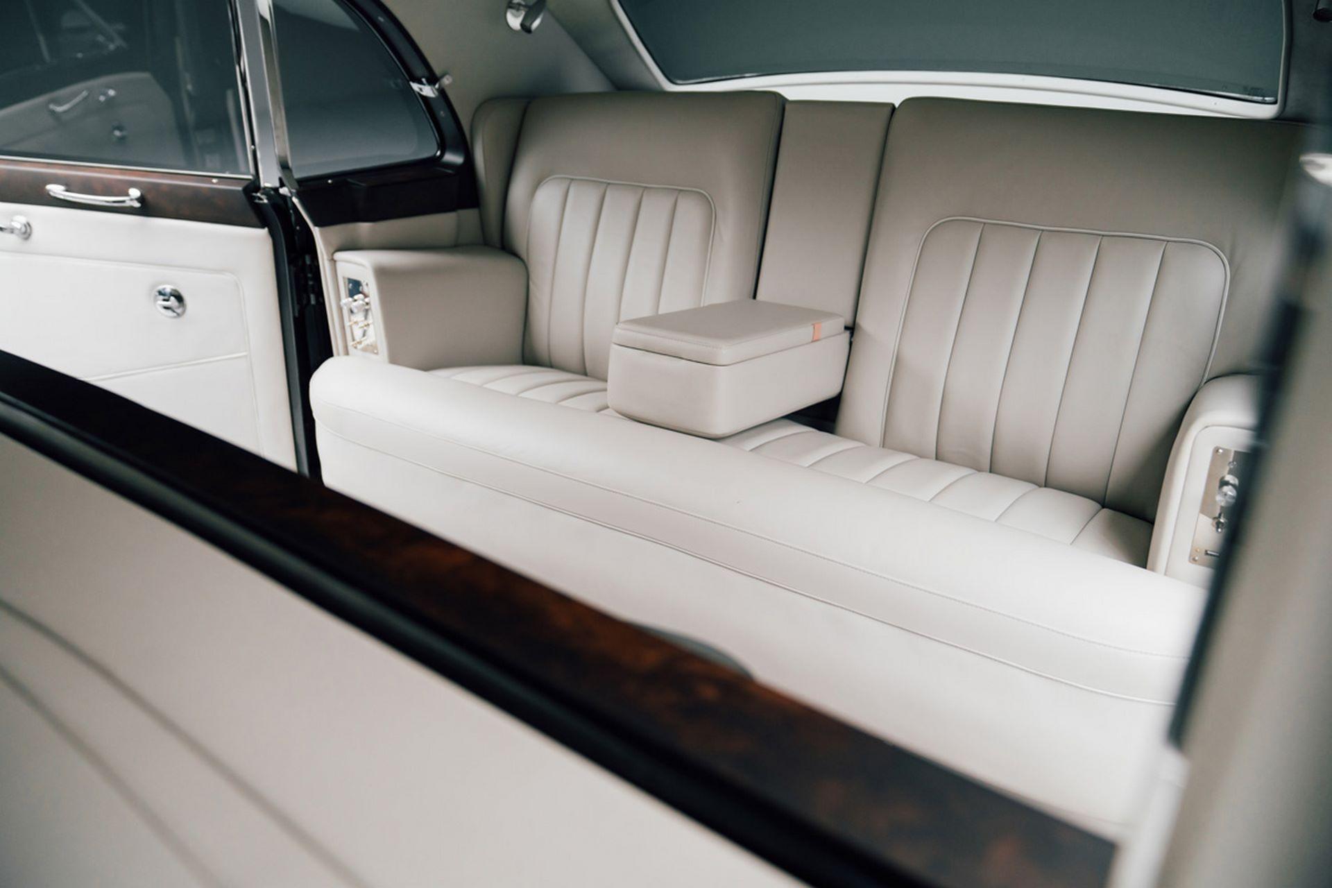 Electris-Rolls-Royce-Phantom-V-and-Silver-Cloud-by-Lunaz-28