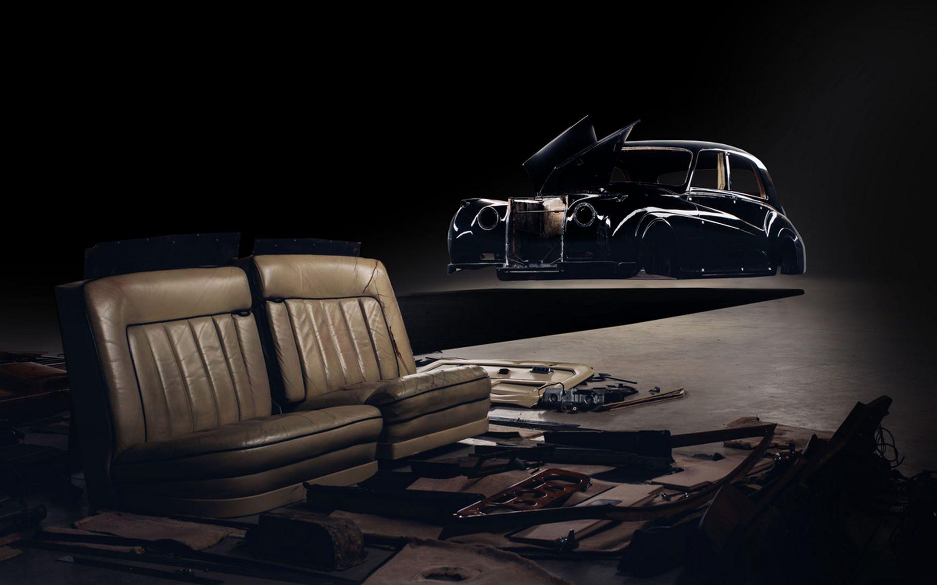 Electris-Rolls-Royce-Phantom-V-and-Silver-Cloud-by-Lunaz-29
