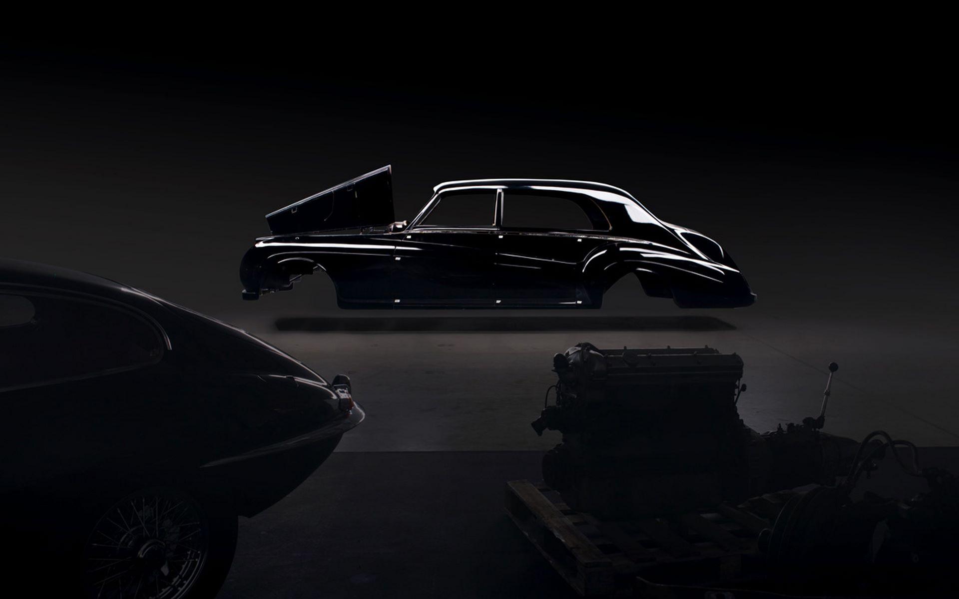 Electris-Rolls-Royce-Phantom-V-and-Silver-Cloud-by-Lunaz-31